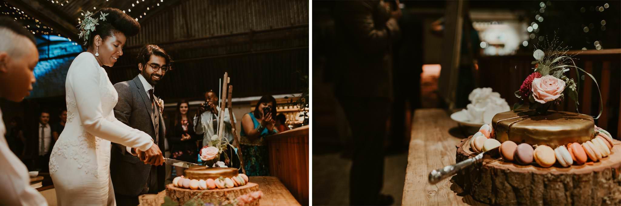 creative-bohemian-wedding 153