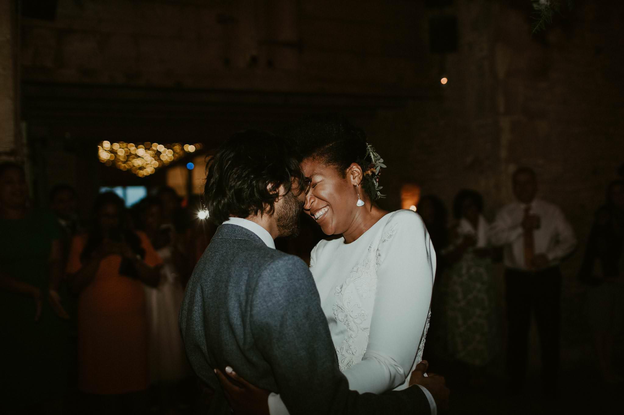 creative-bohemian-wedding 154