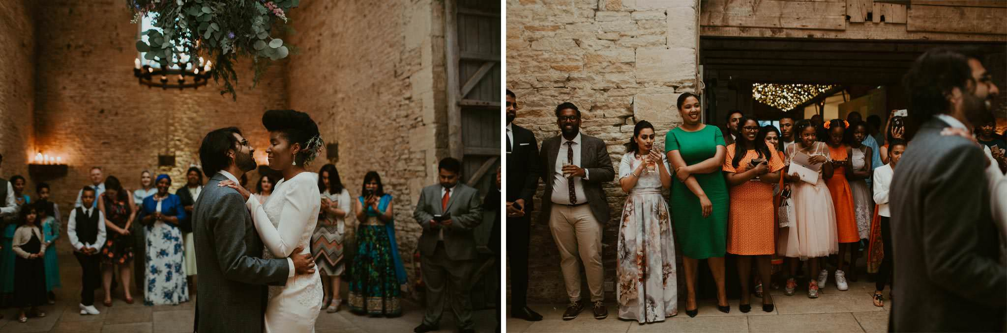 creative-bohemian-wedding 155