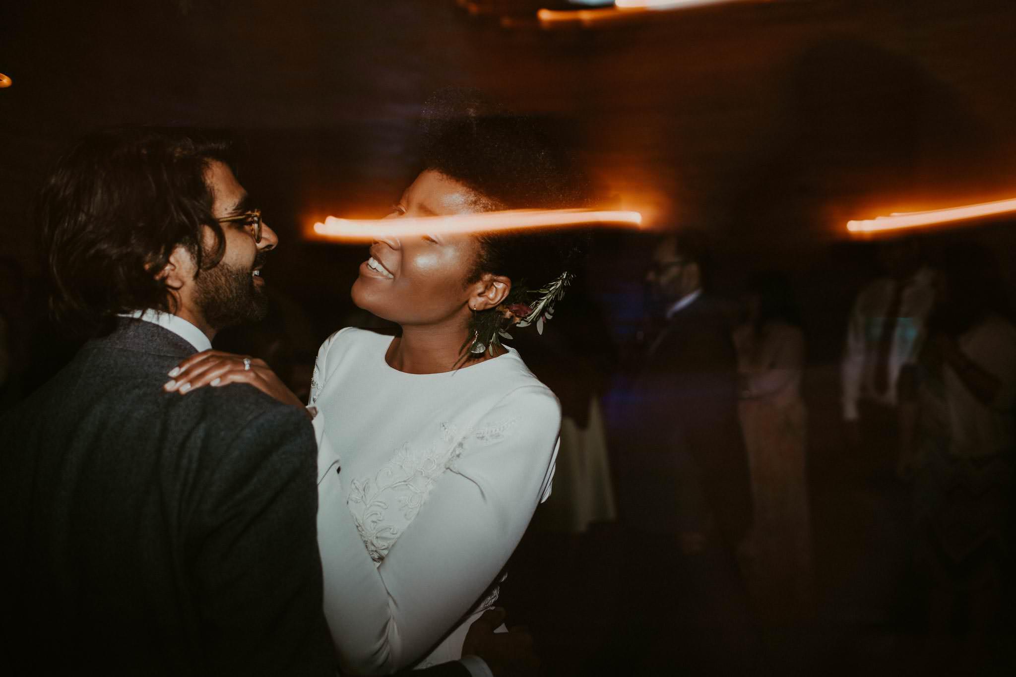 creative-bohemian-wedding 157