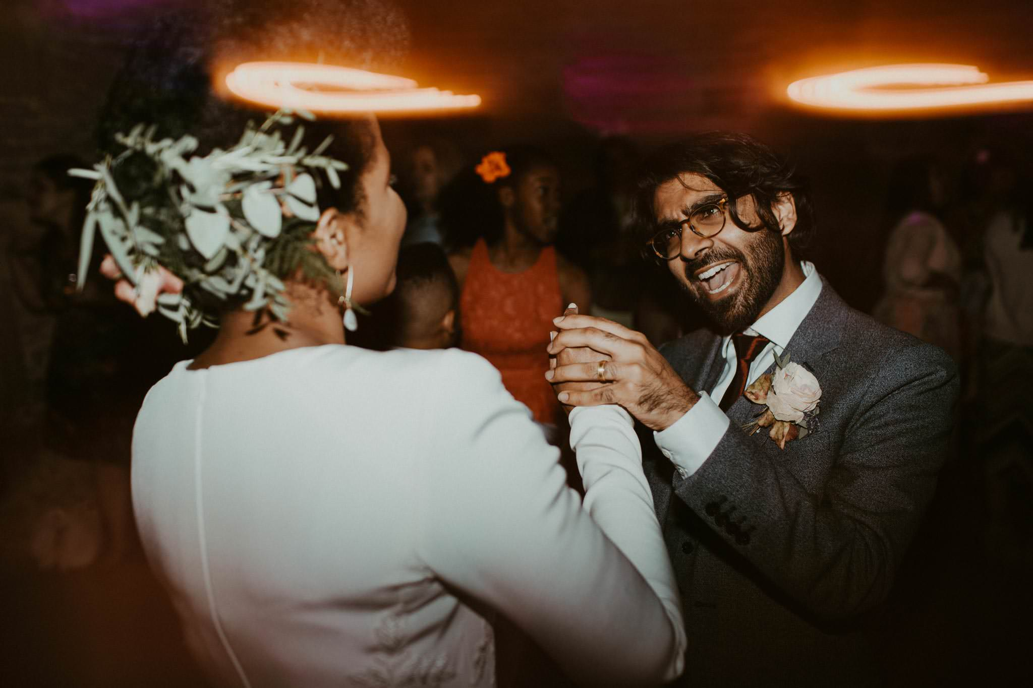 creative-bohemian-wedding 160