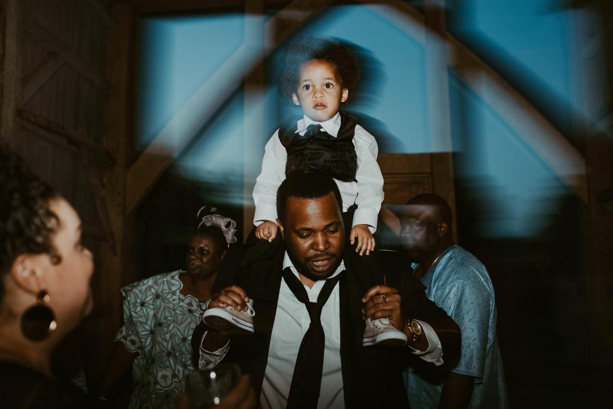 creative-bohemian-wedding 162