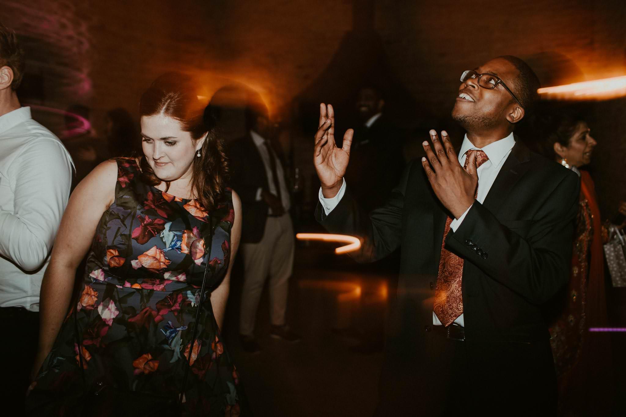 creative-bohemian-wedding 164