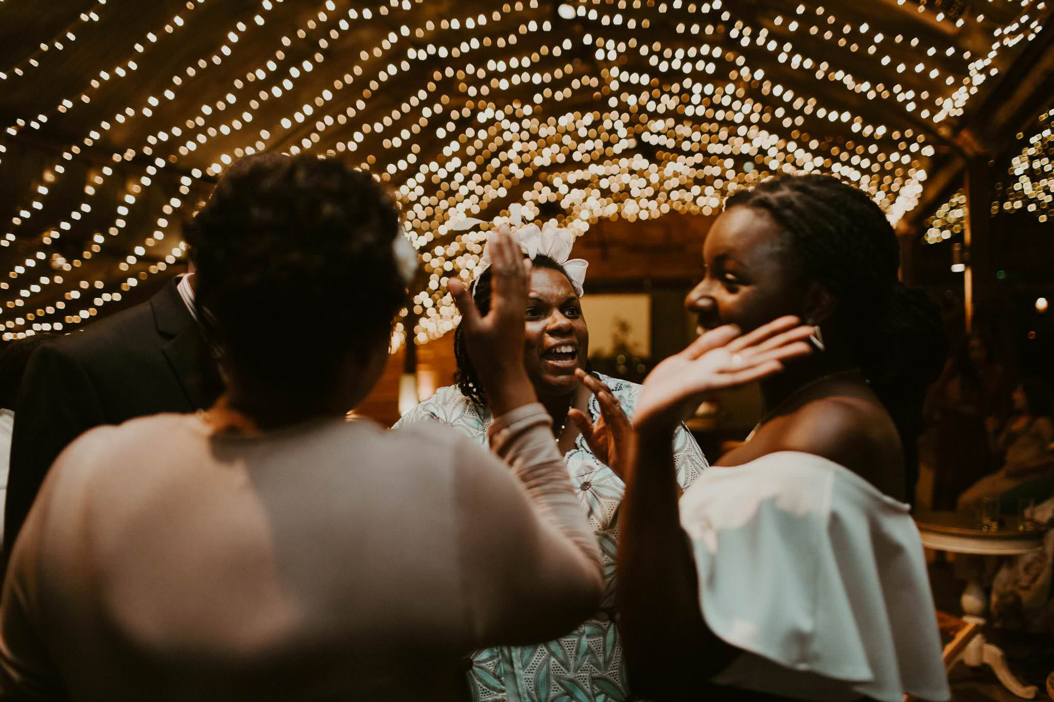 creative-bohemian-wedding 167