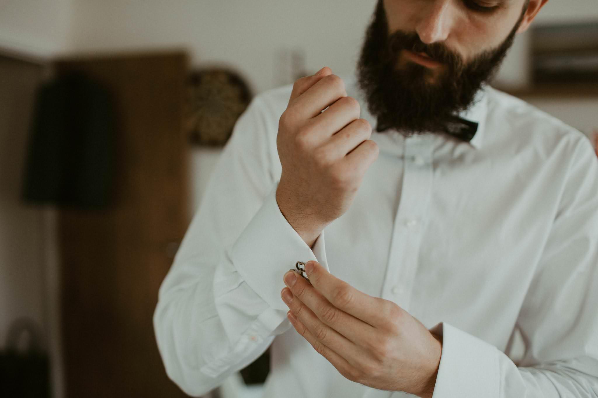 hipster-wedding-london 019