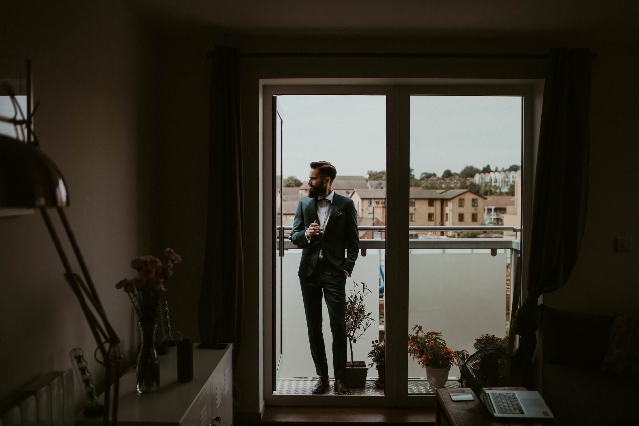 hipster-wedding-london 021