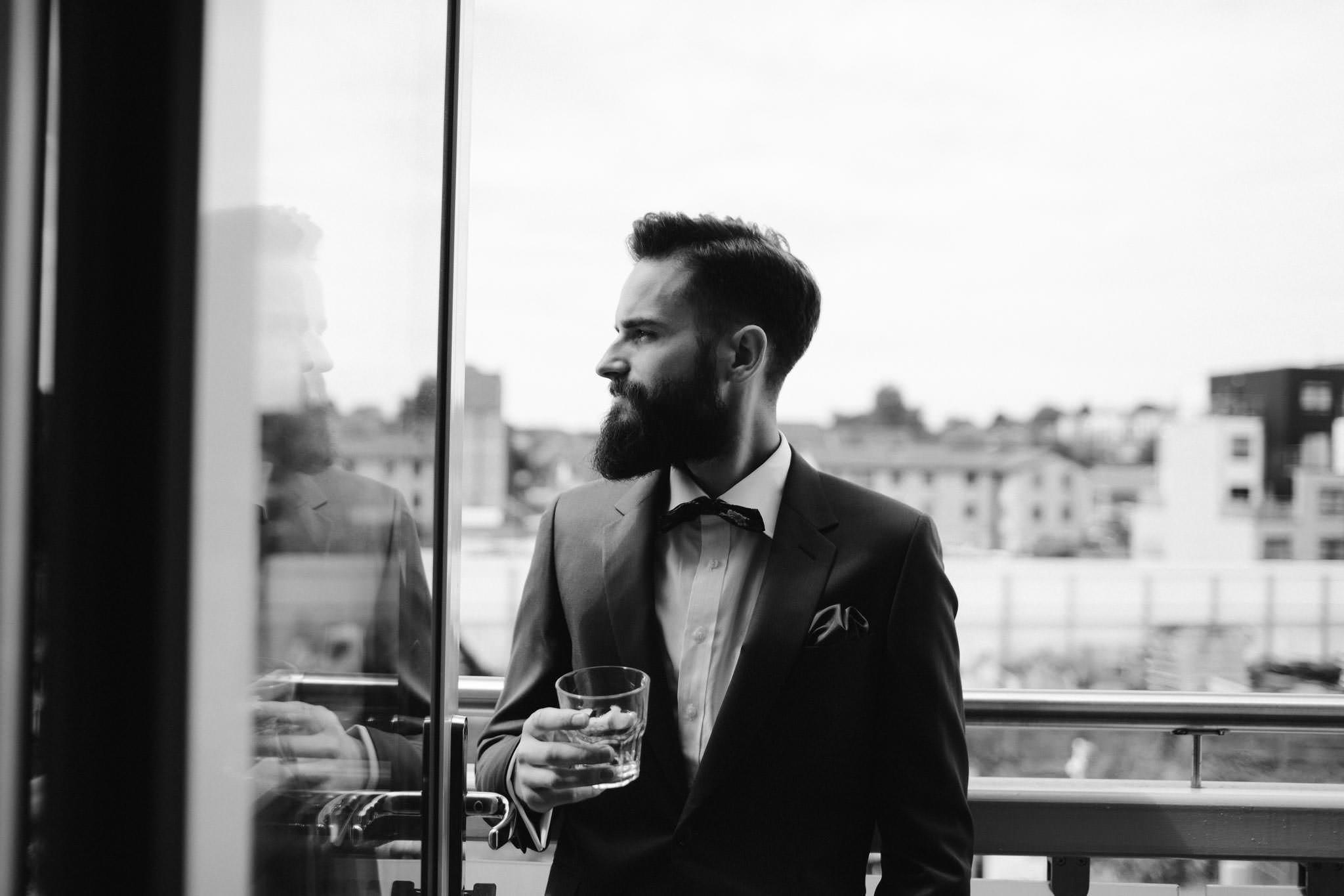 hipster-wedding-london 022