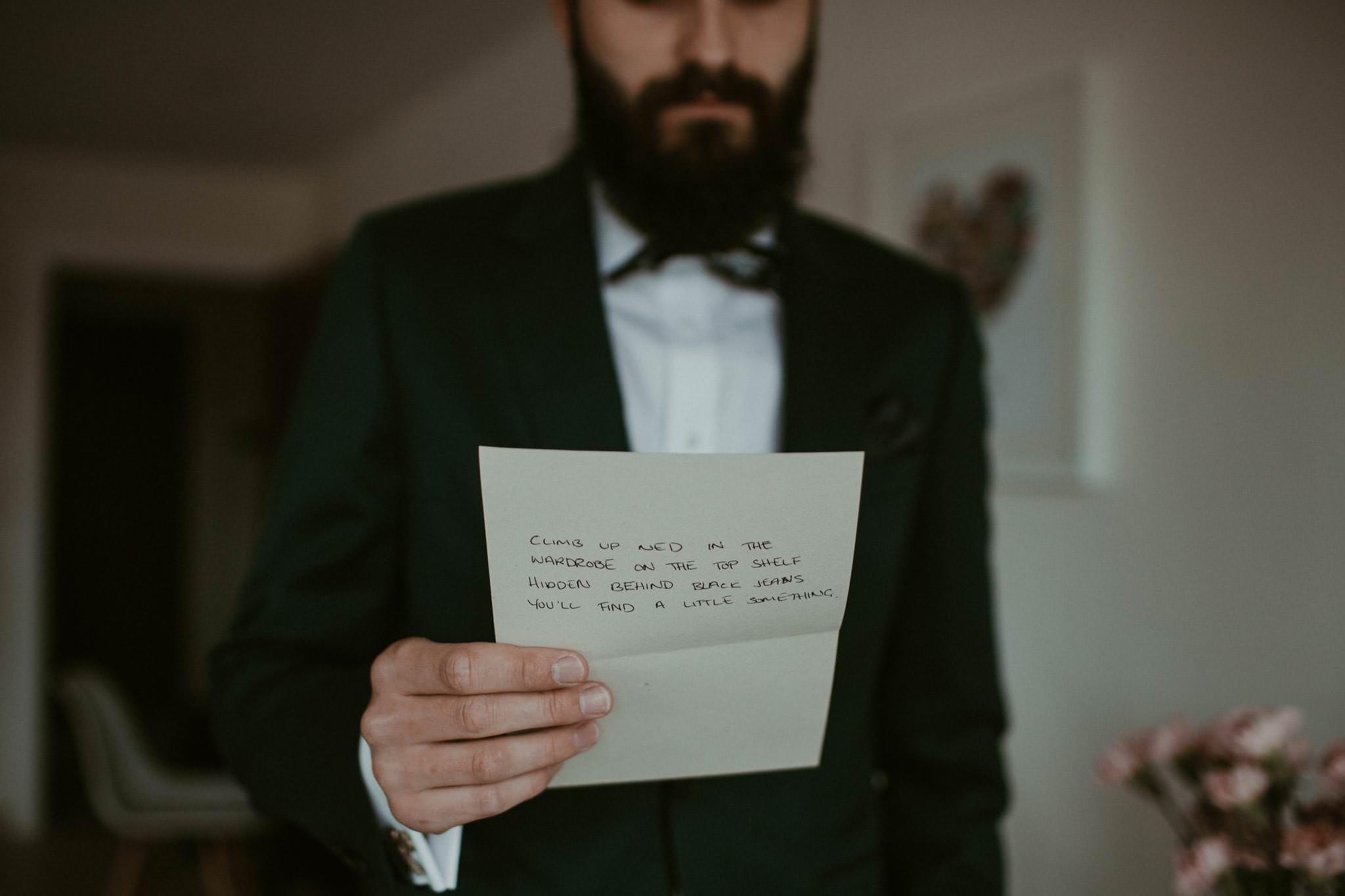hipster-wedding-london 023