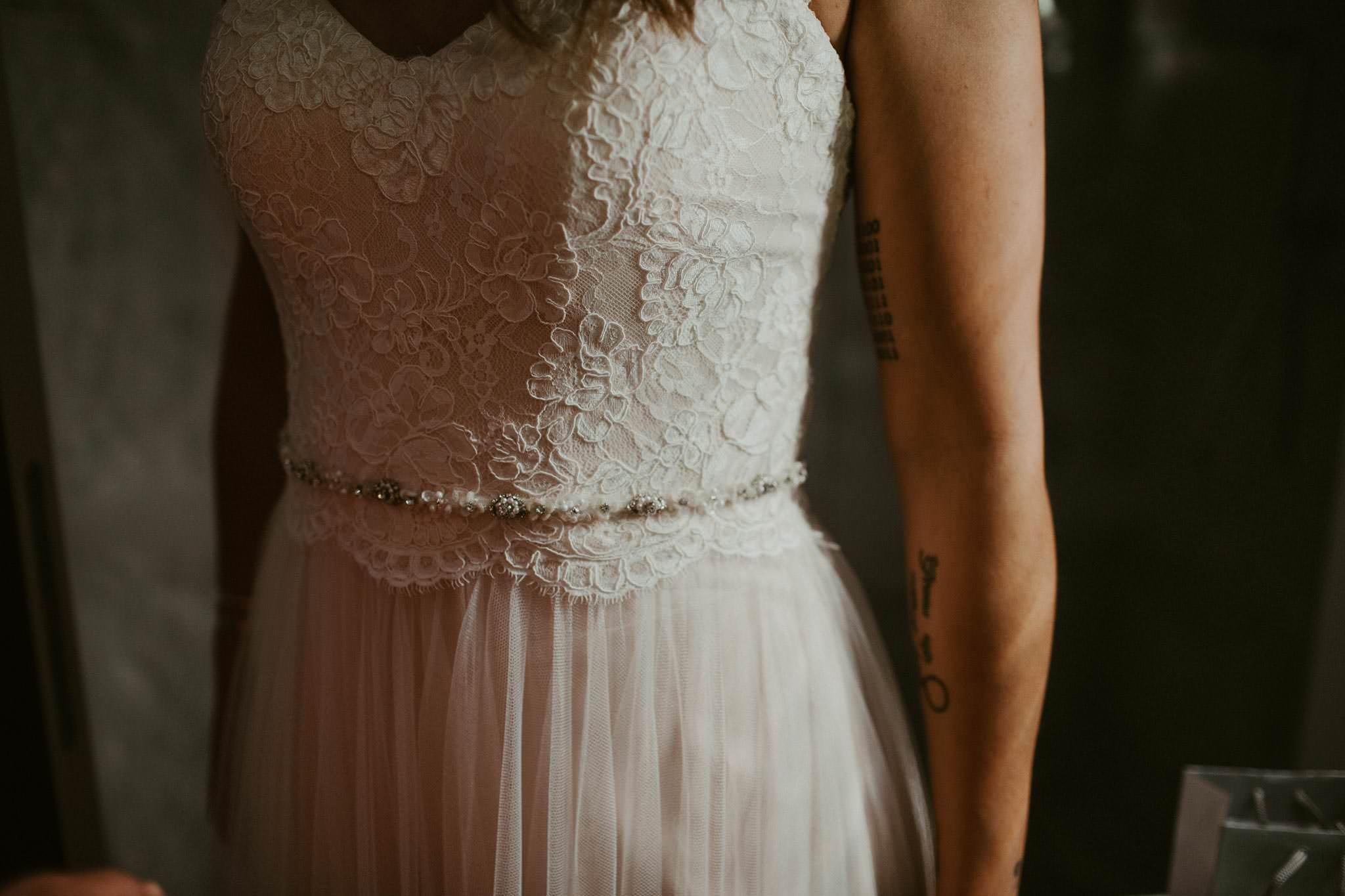 hipster-wedding-london 043
