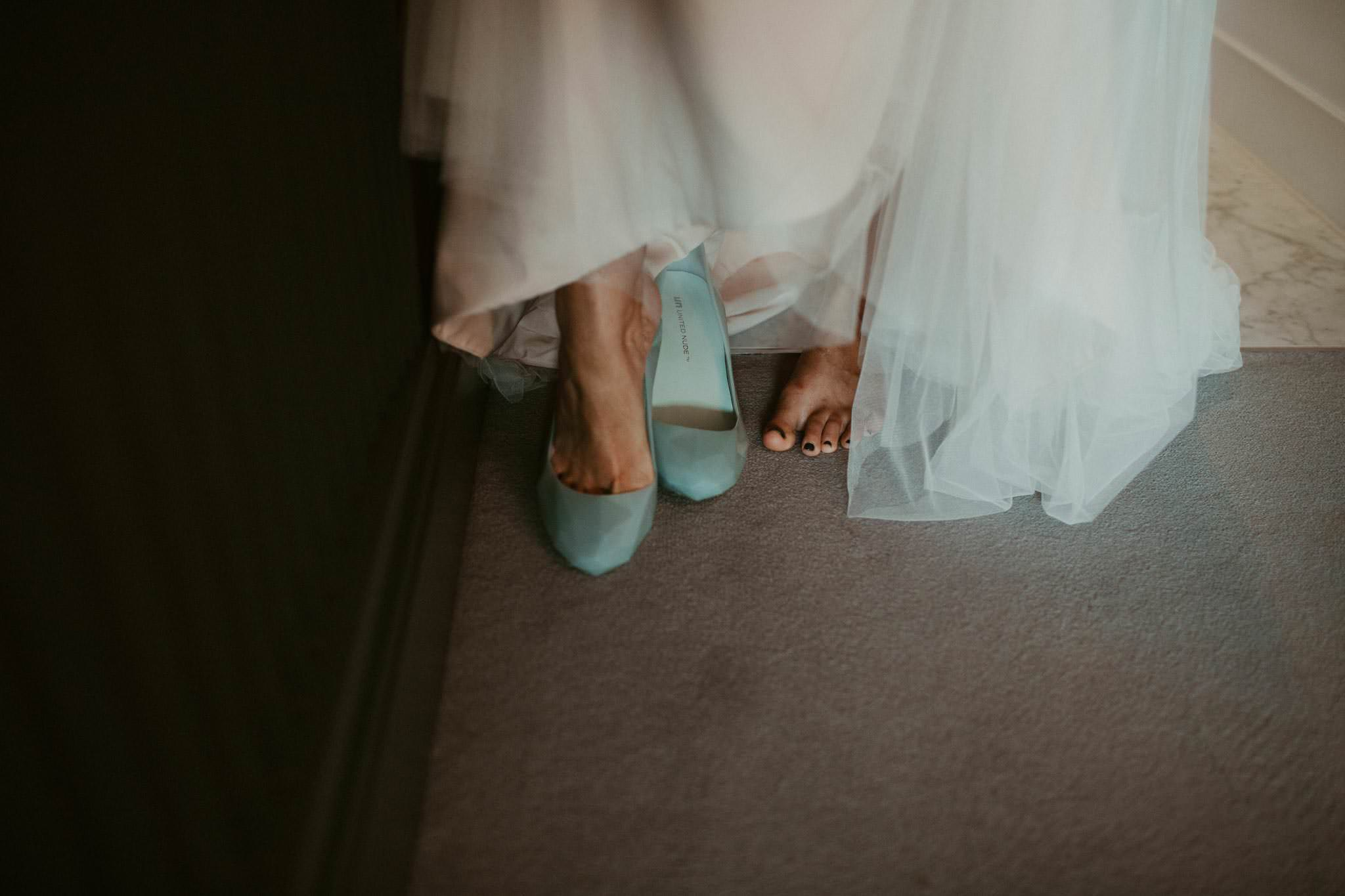 hipster-wedding-london 046