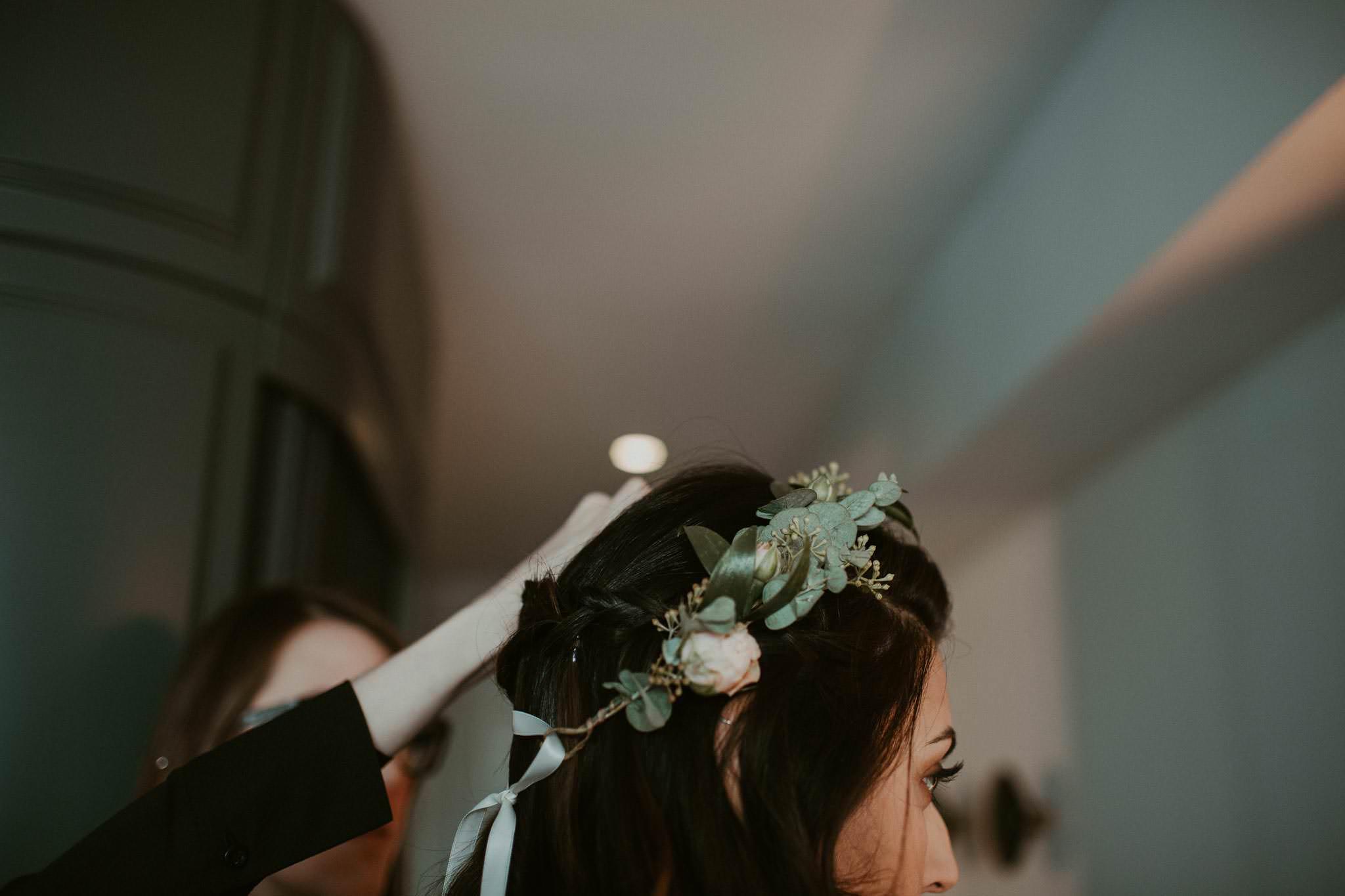 hipster-wedding-london 048