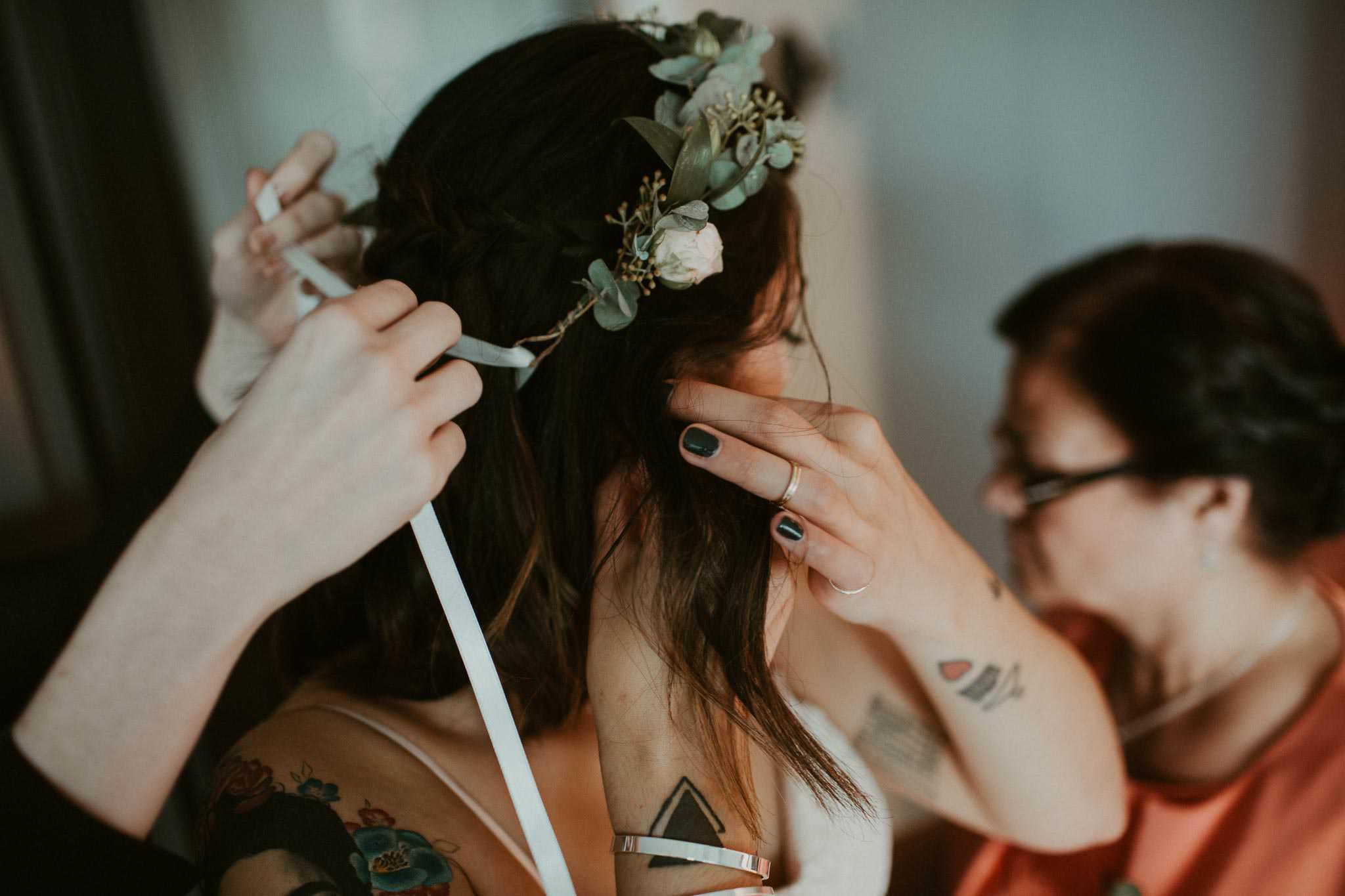 hipster-wedding-london 052