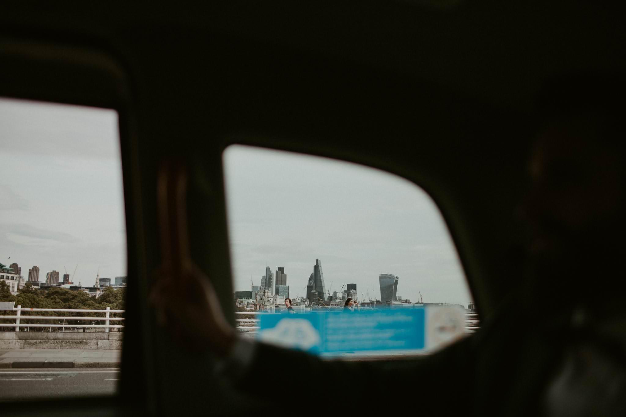 hipster-wedding-london 065