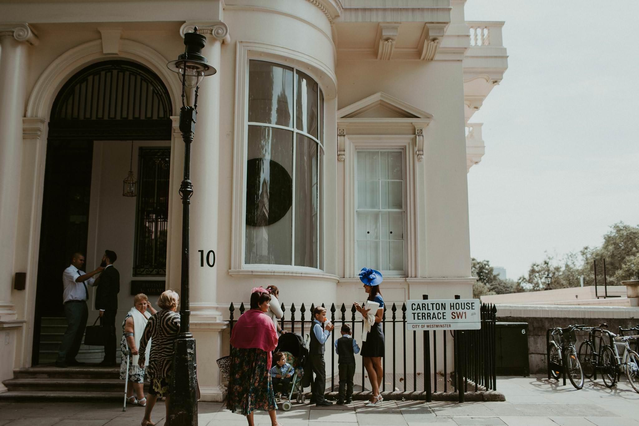 hipster-wedding-london 070