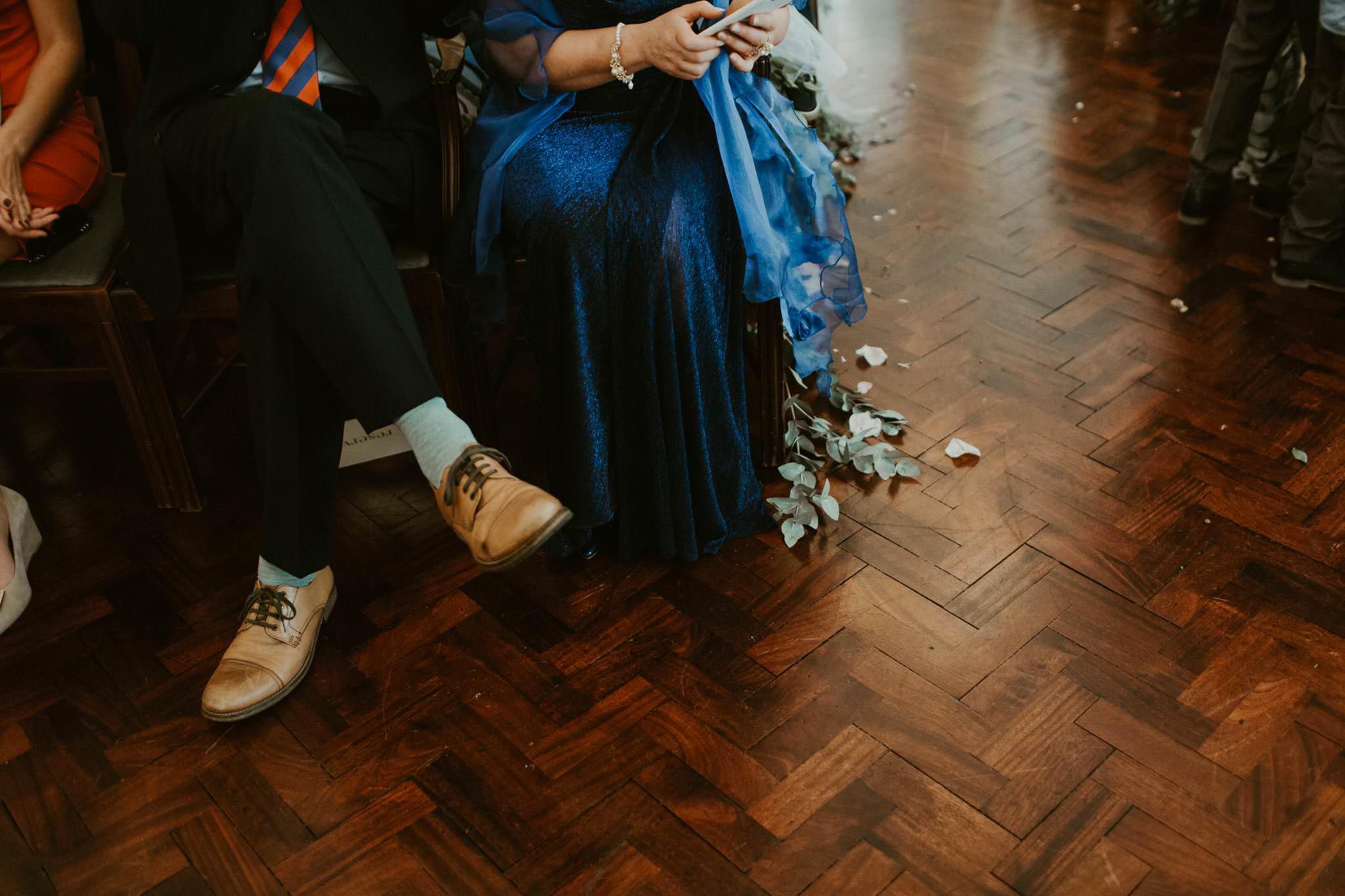 hipster-wedding-london 080