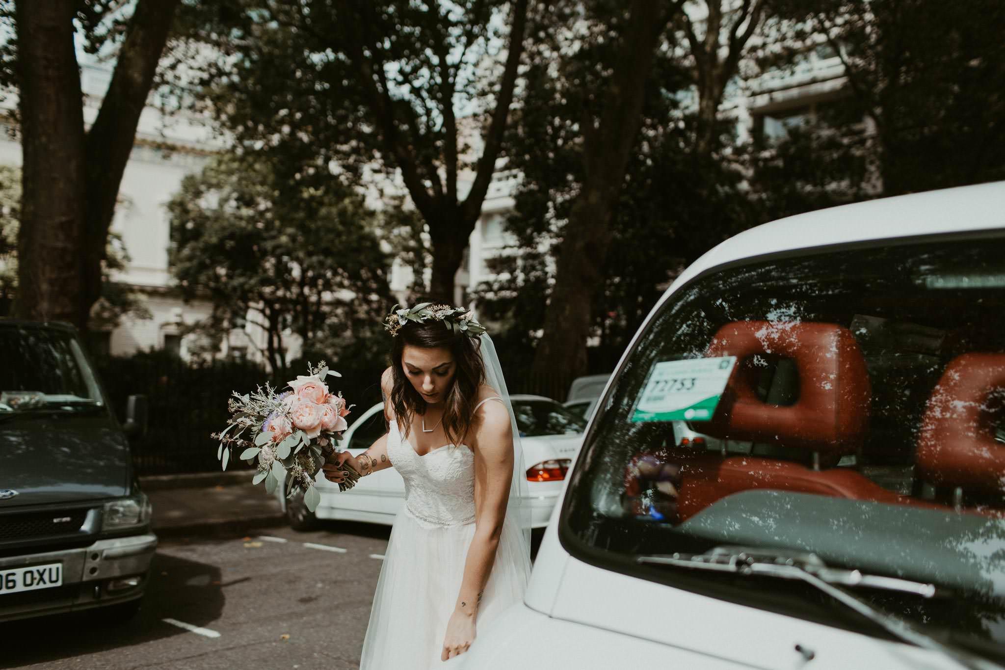 hipster-wedding-london 084
