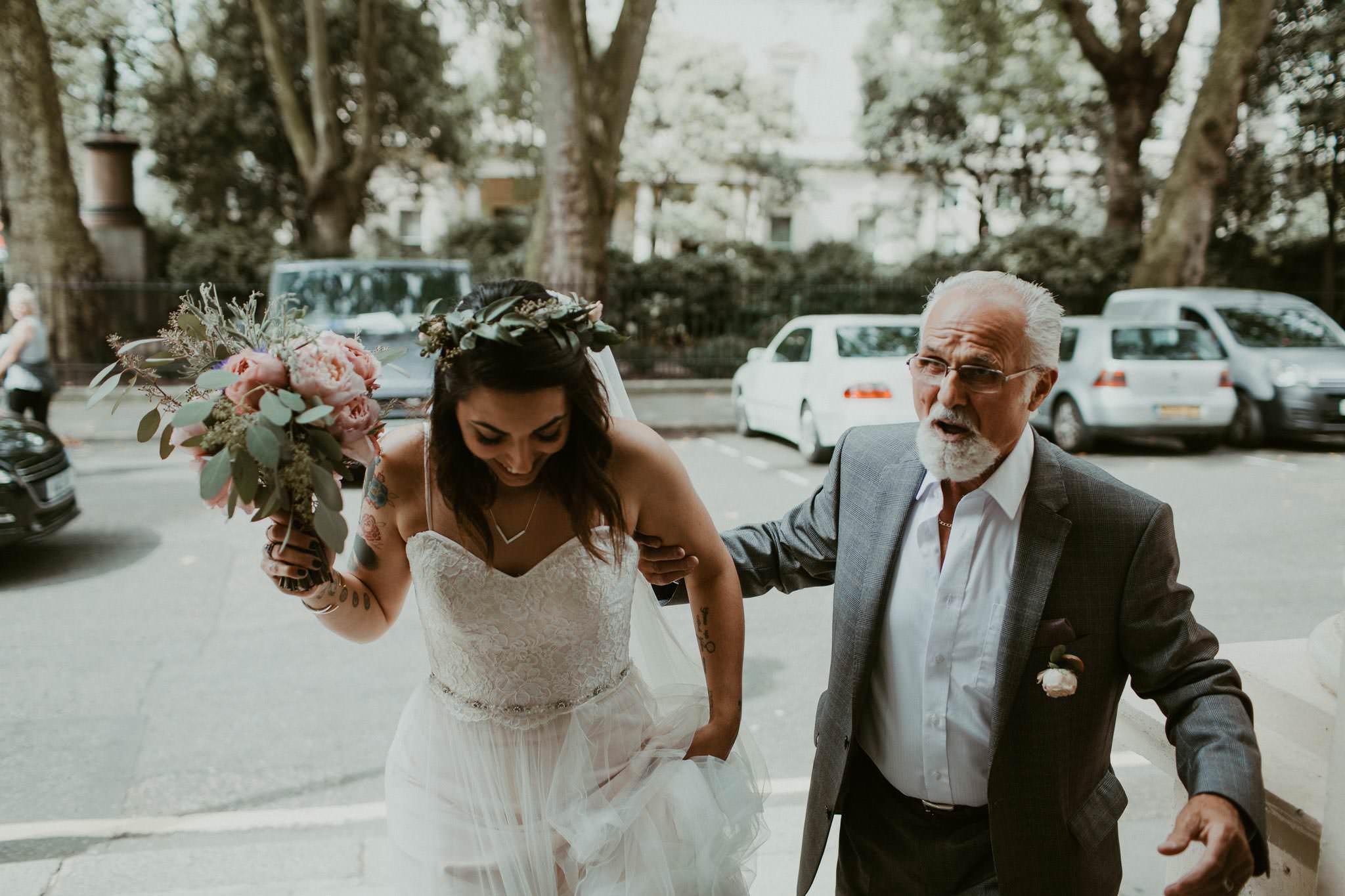 hipster-wedding-london 086