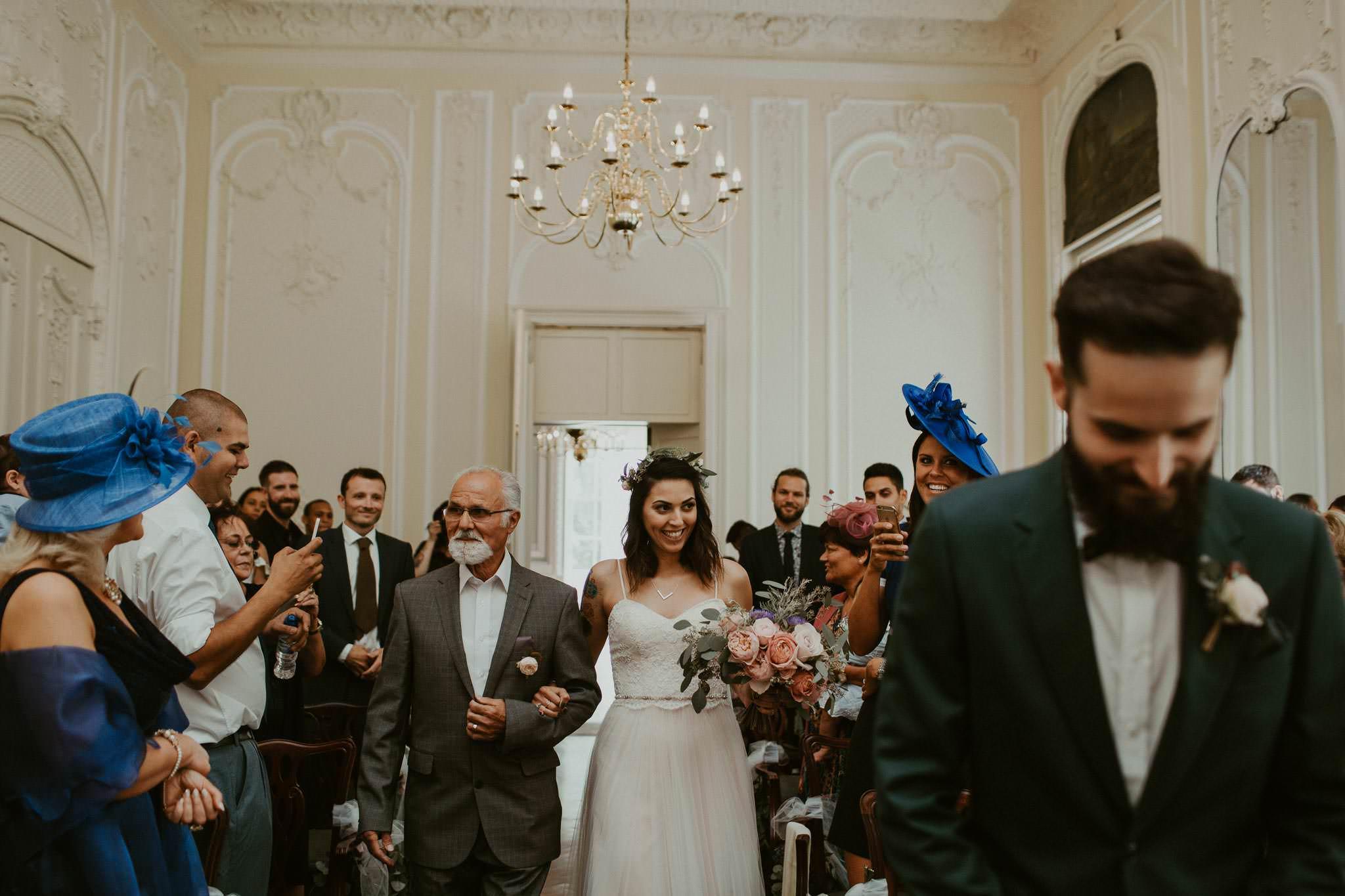 hipster-wedding-london 089