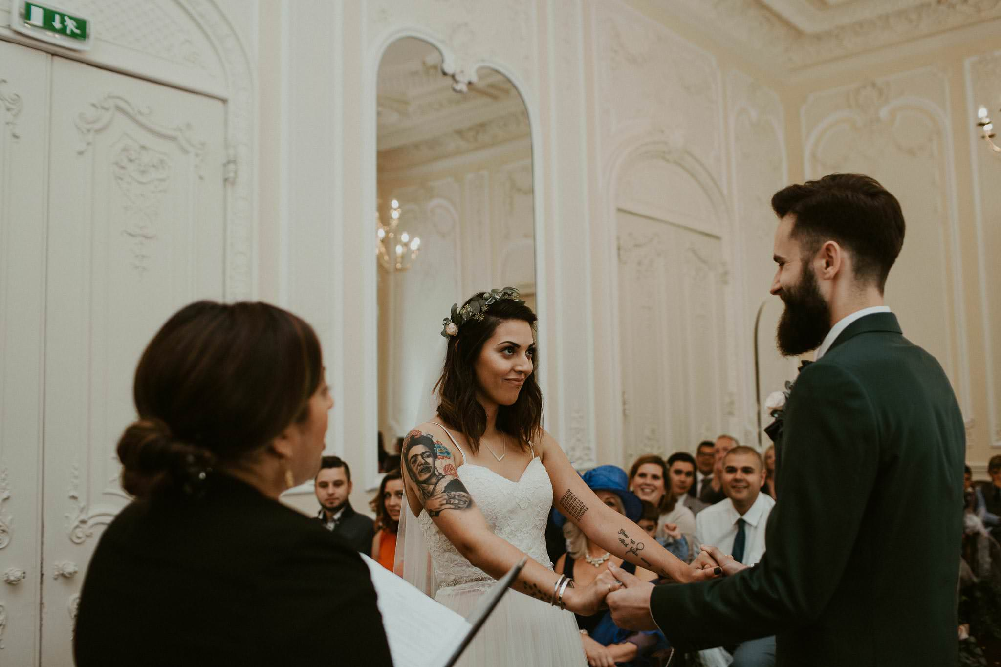 hipster-wedding-london 090