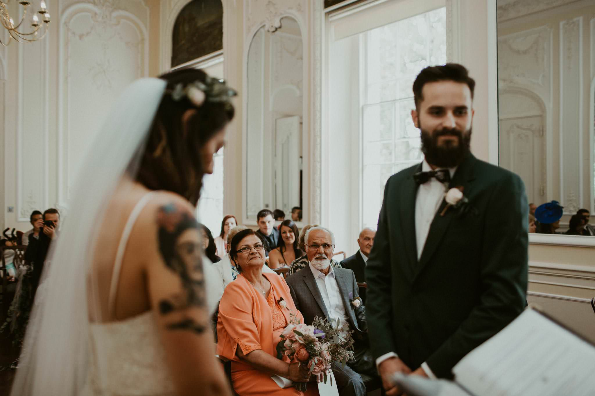 hipster-wedding-london 092
