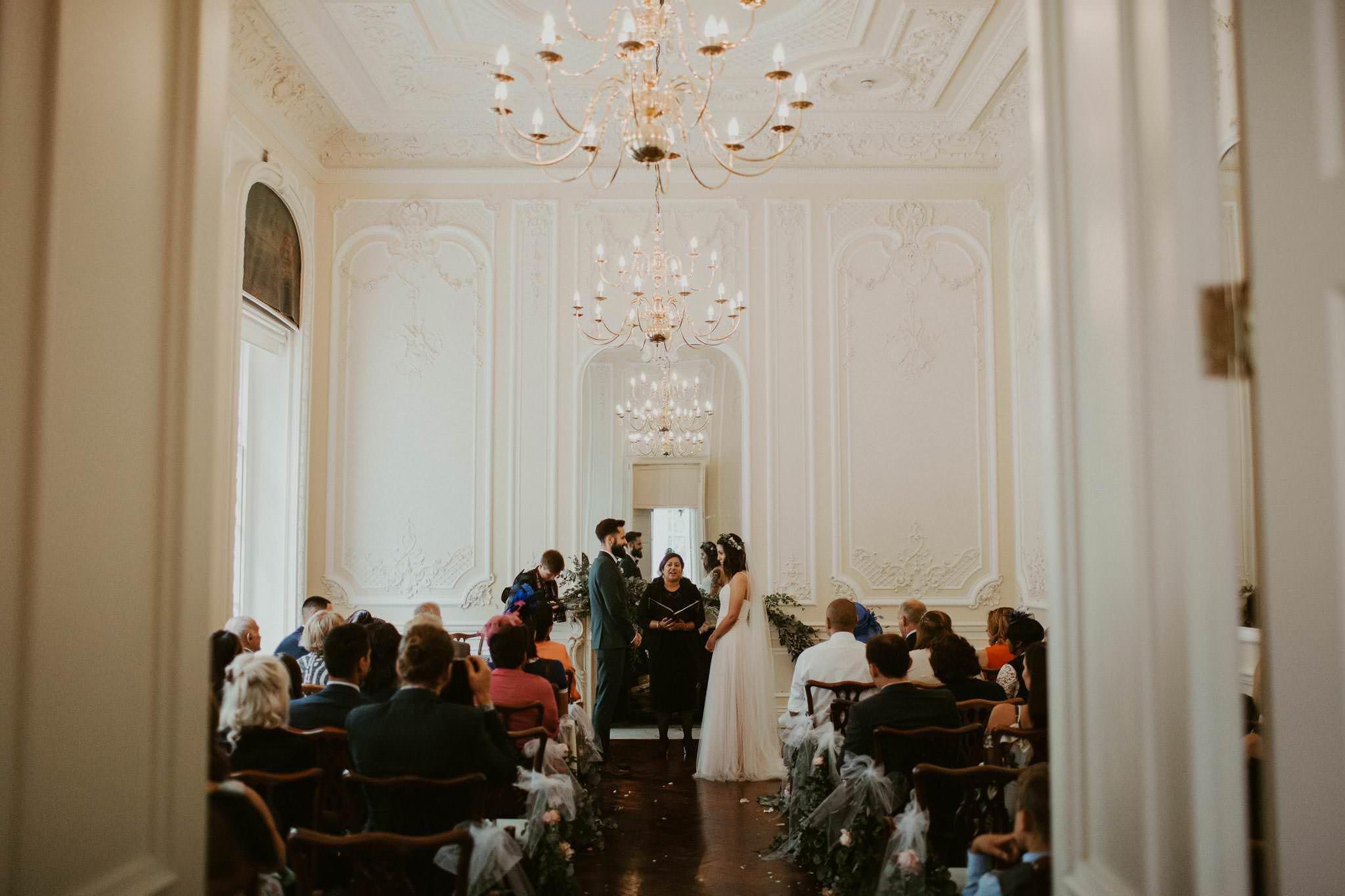 hipster-wedding-london 093