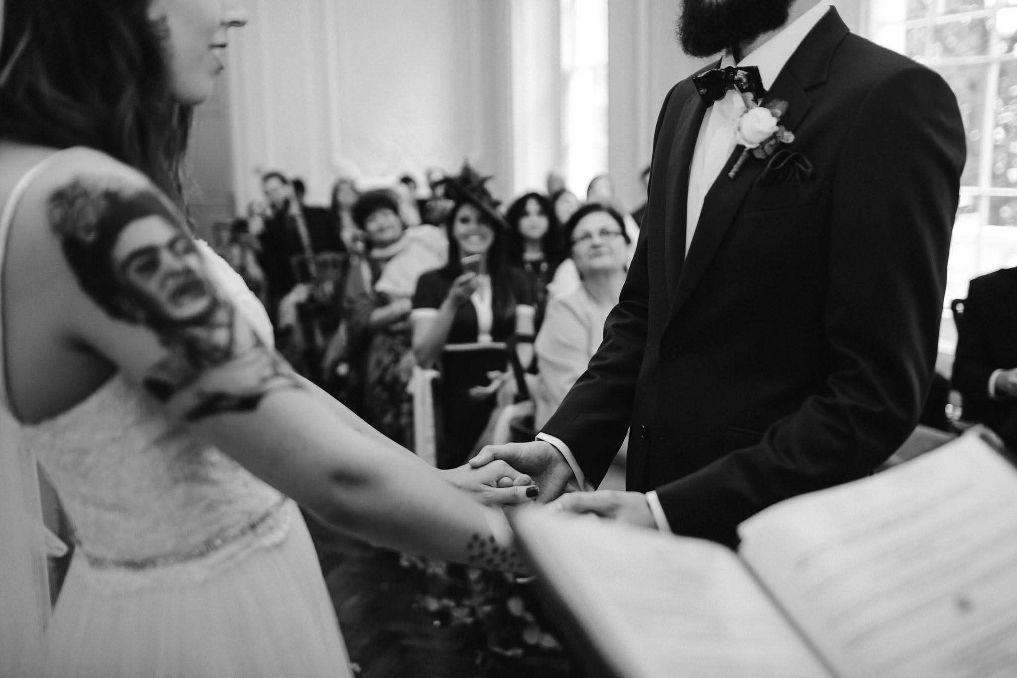 hipster-wedding-london 095