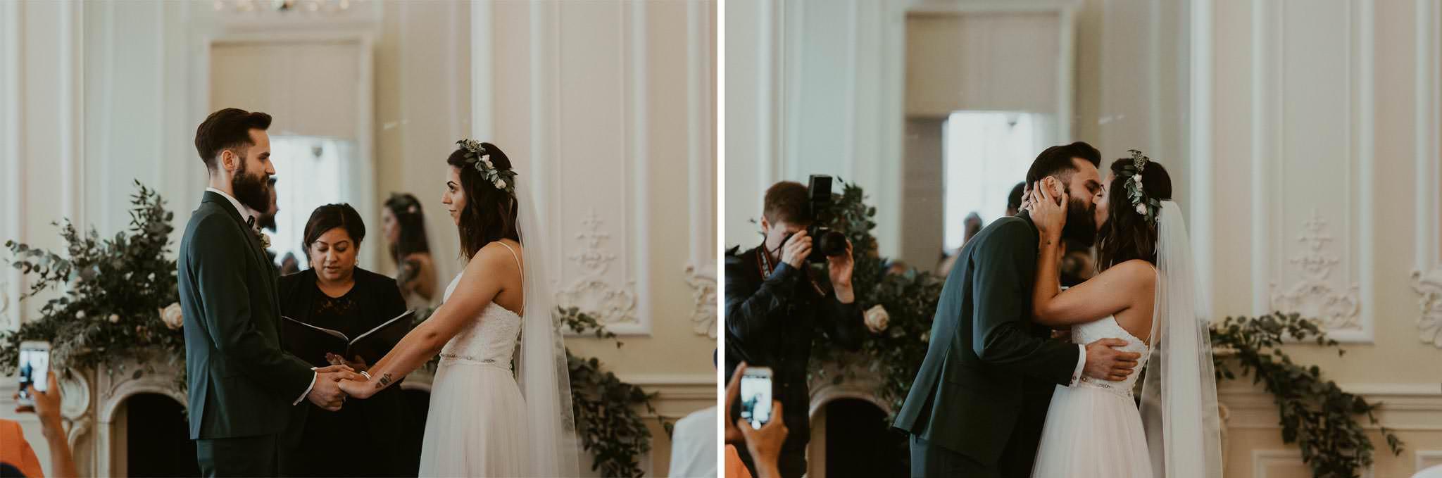 hipster-wedding-london 098