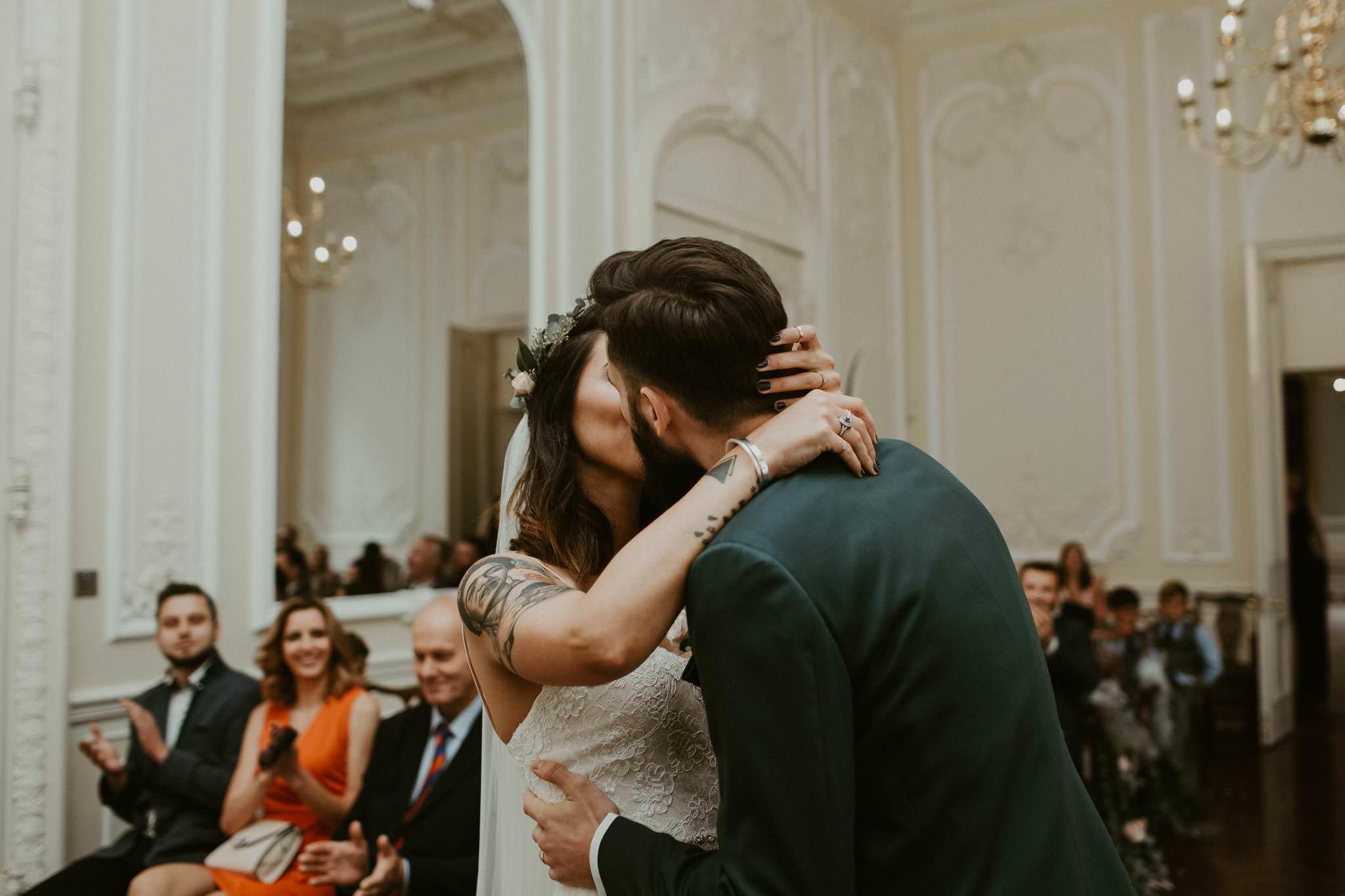 hipster-wedding-london 099