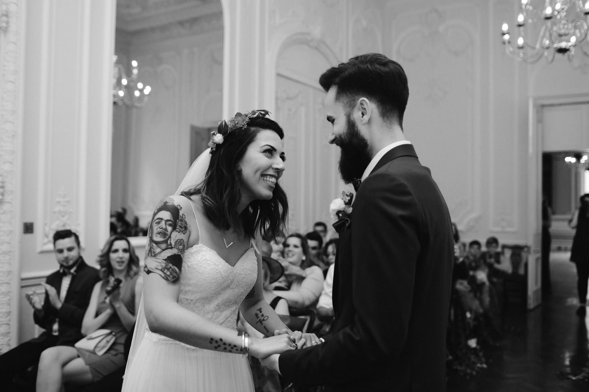 hipster-wedding-london 100