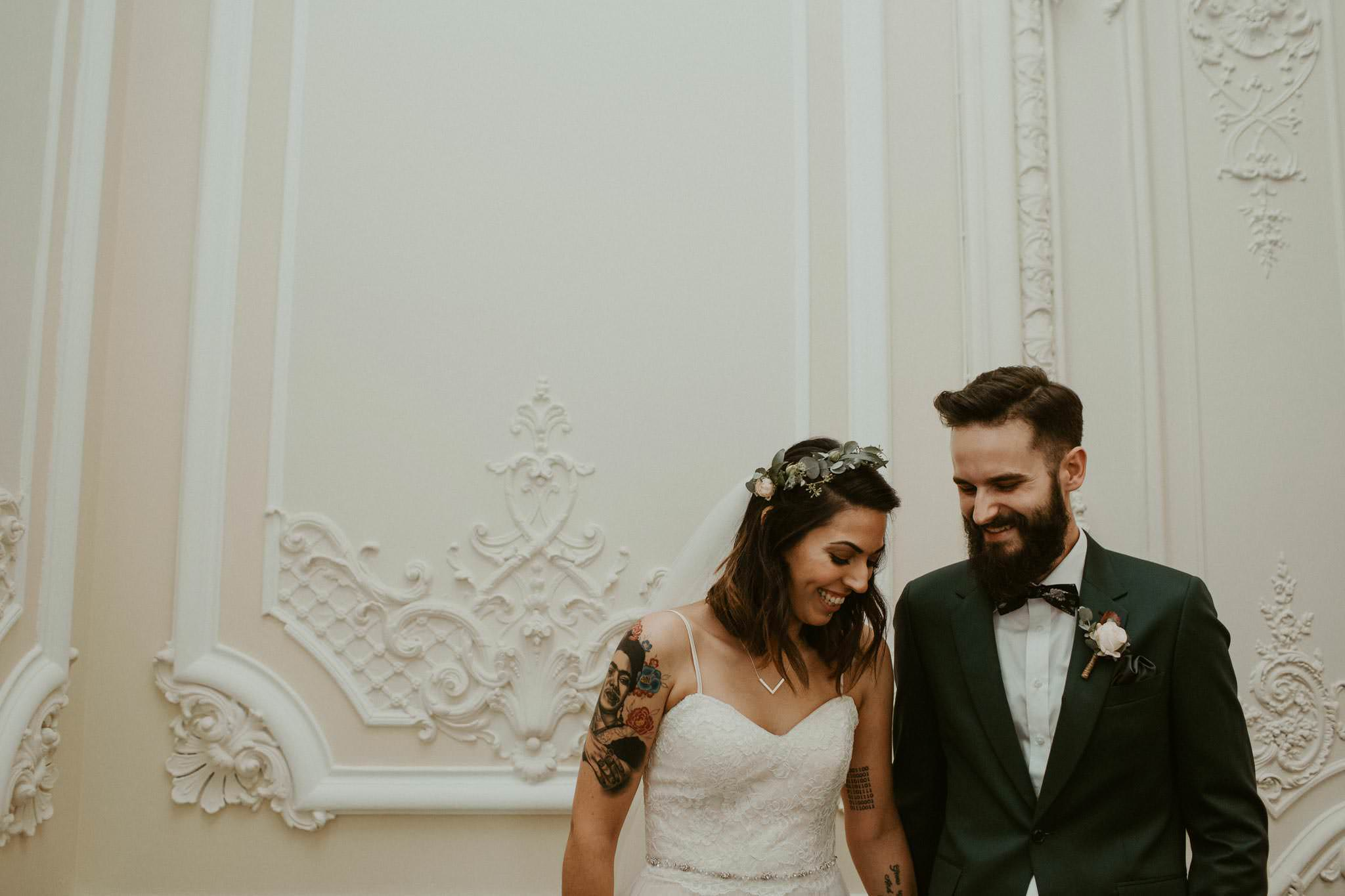 hipster-wedding-london 102