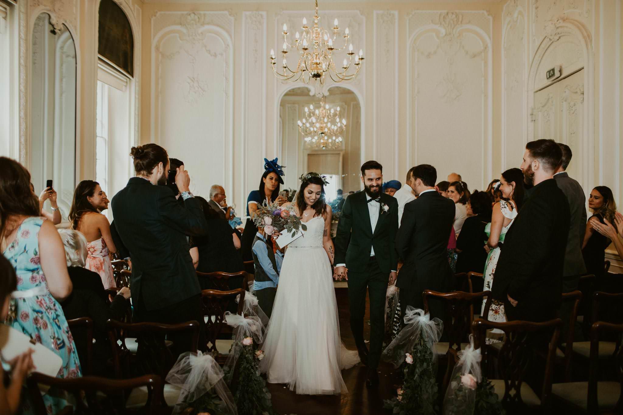hipster-wedding-london 104
