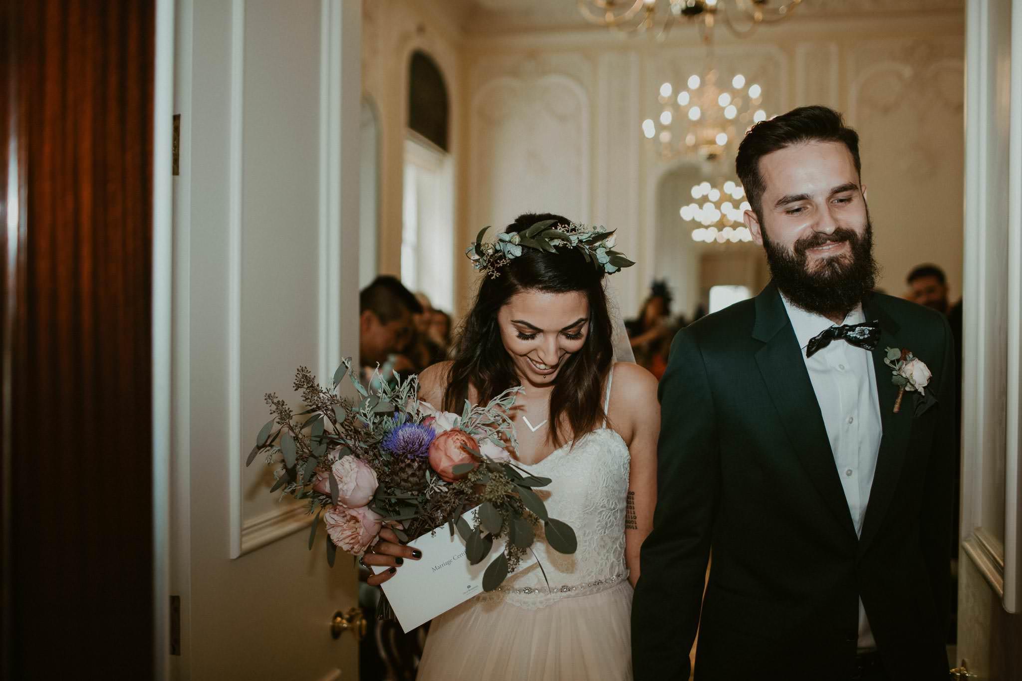 hipster-wedding-london 105