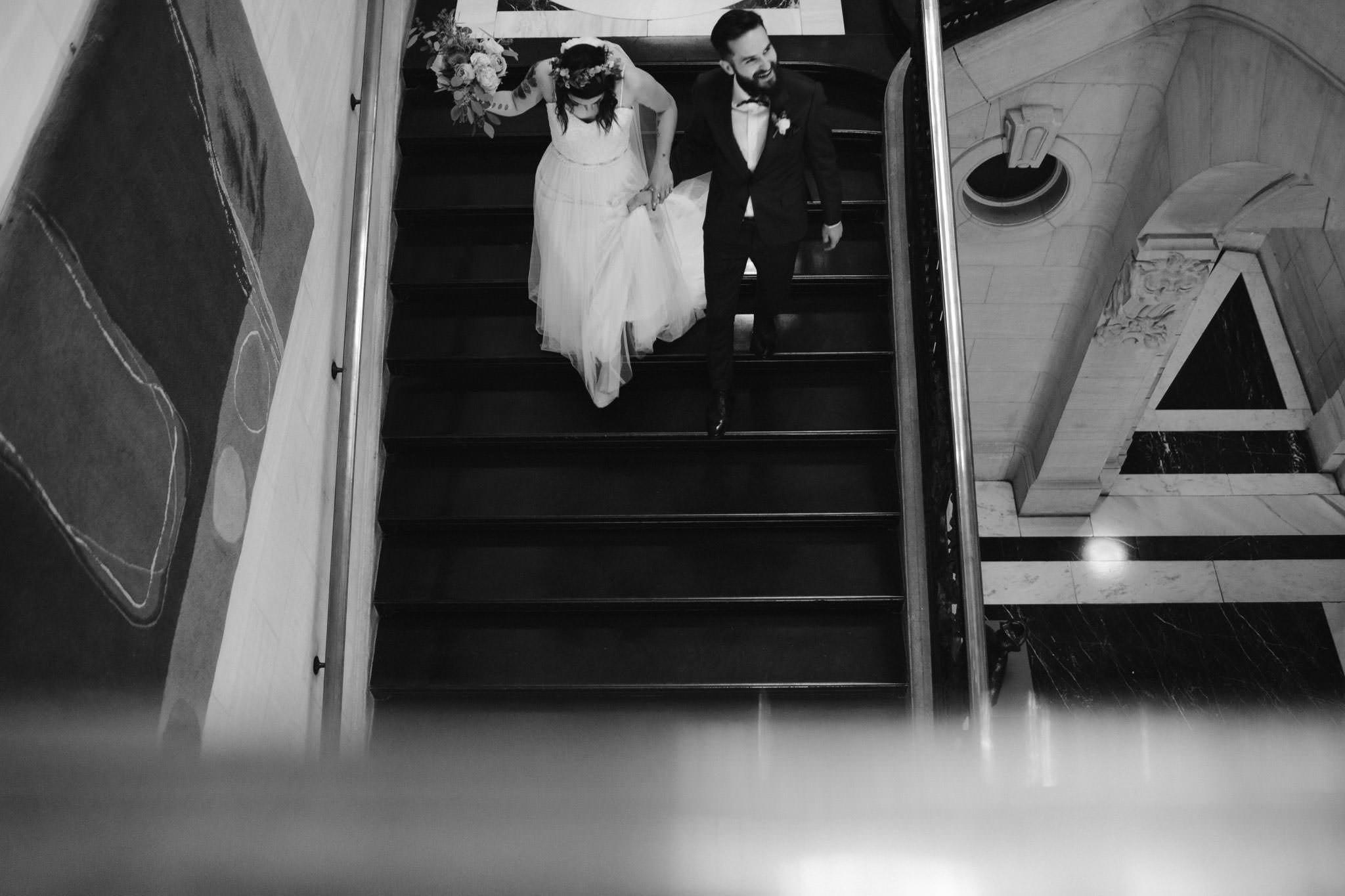 hipster-wedding-london 107
