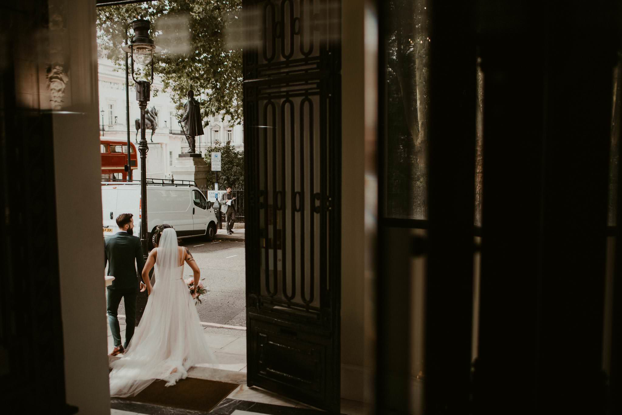 hipster-wedding-london 108