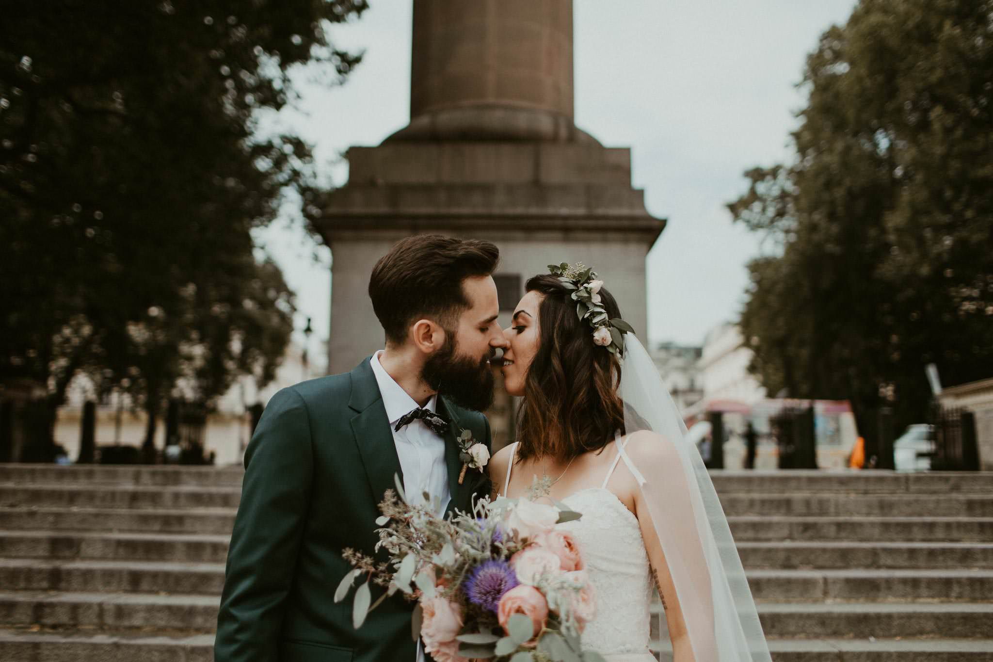 hipster-wedding-london 109
