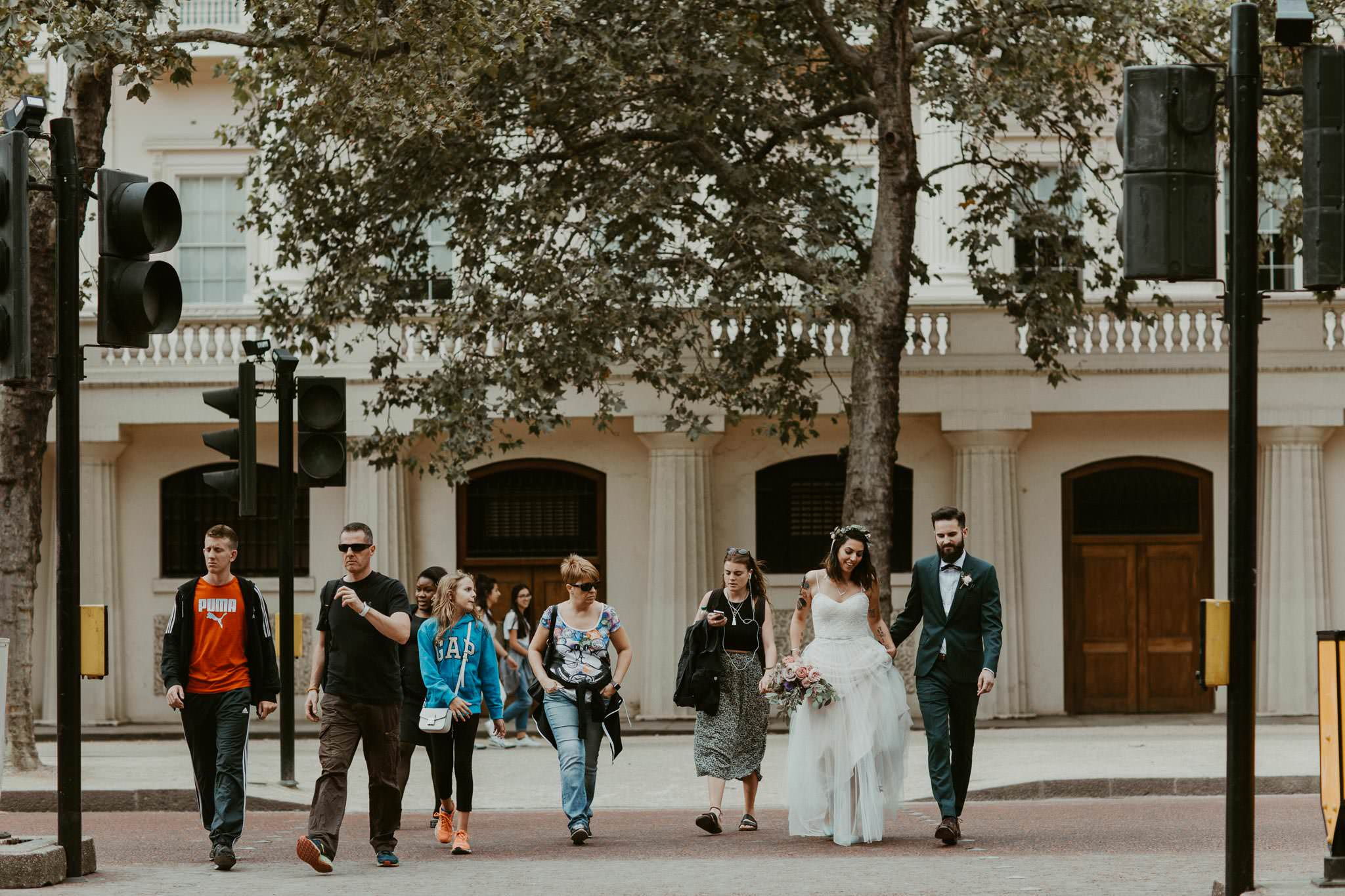 hipster-wedding-london 112