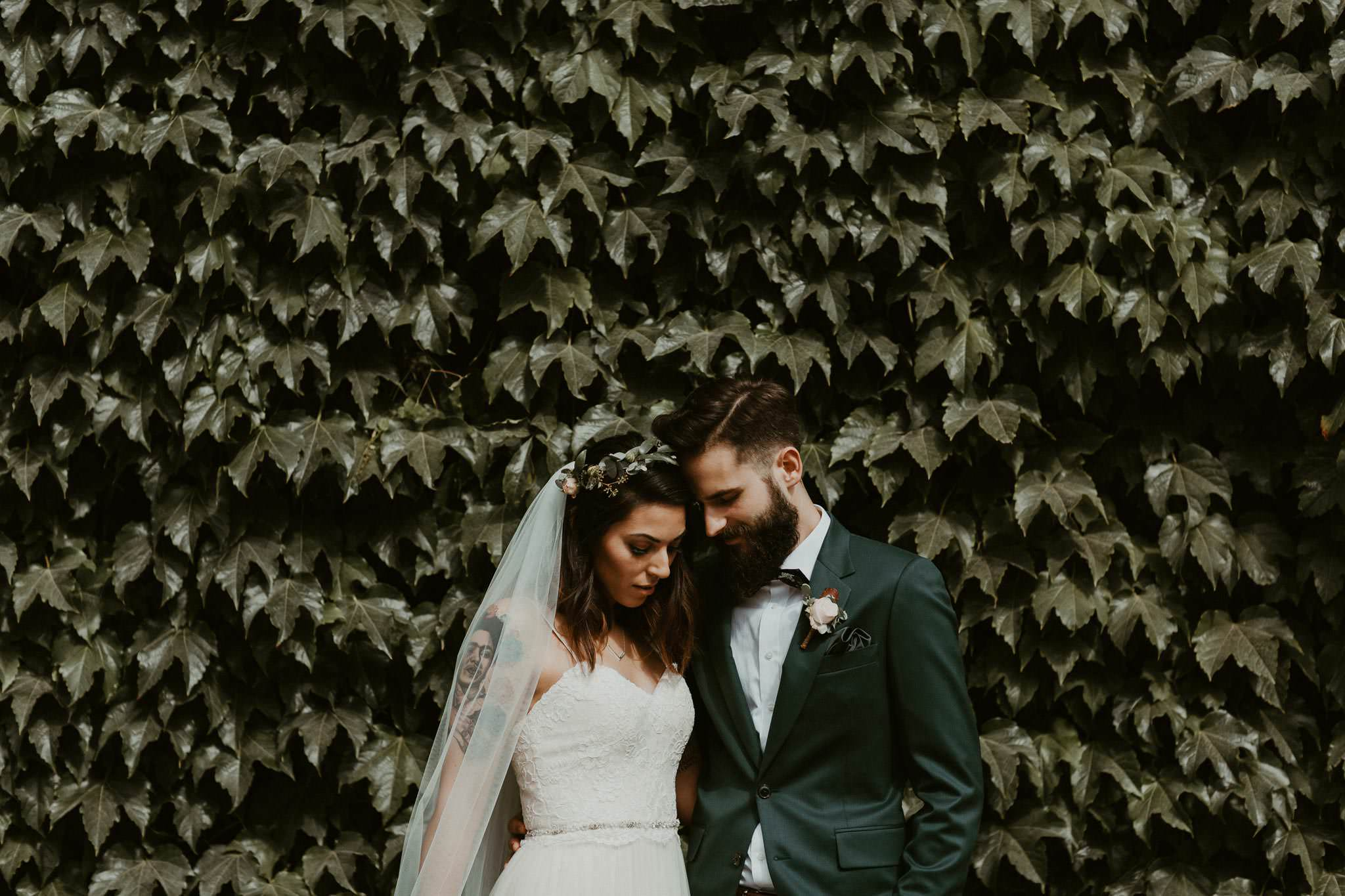 hipster-wedding-london 113
