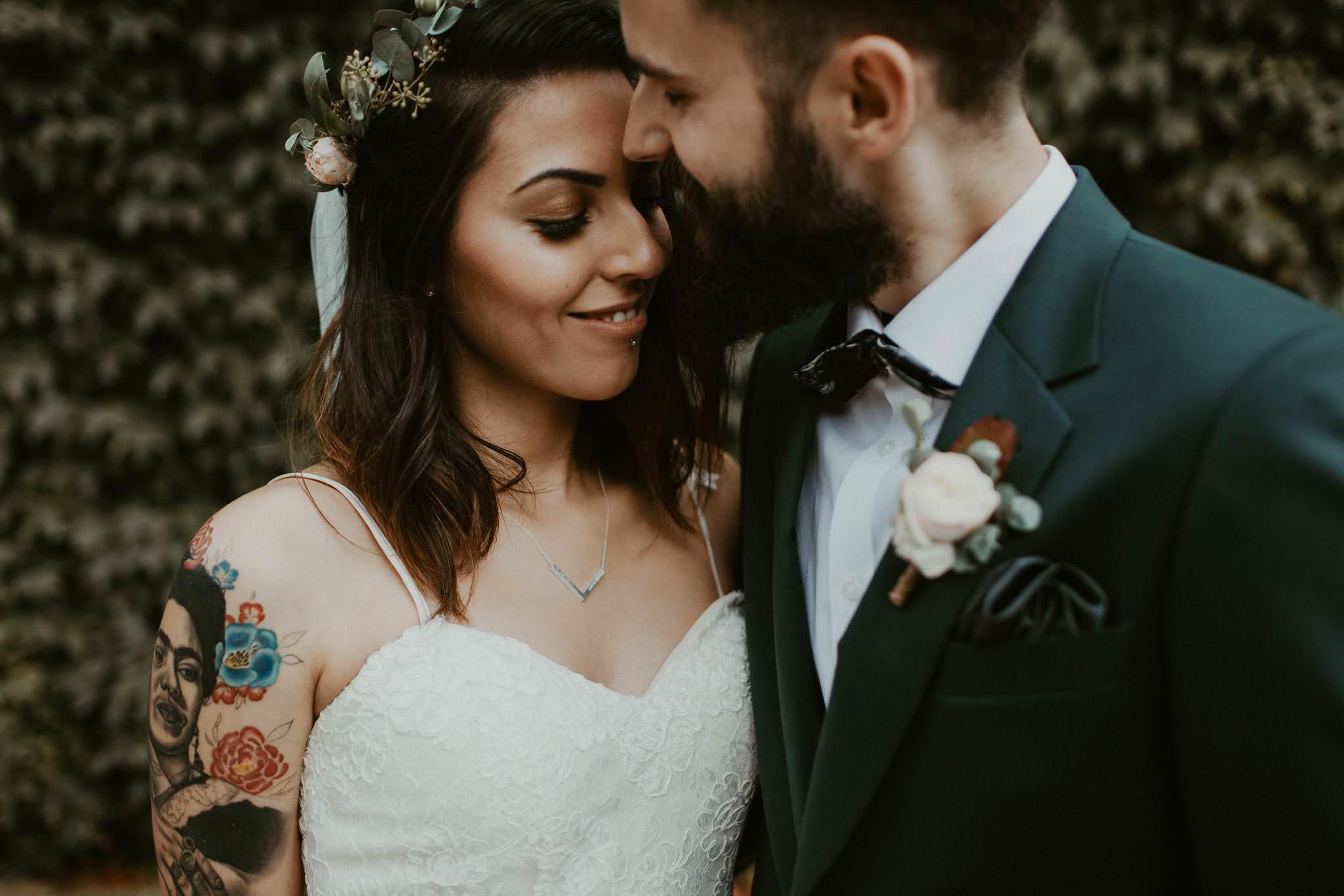 hipster-wedding-london 115