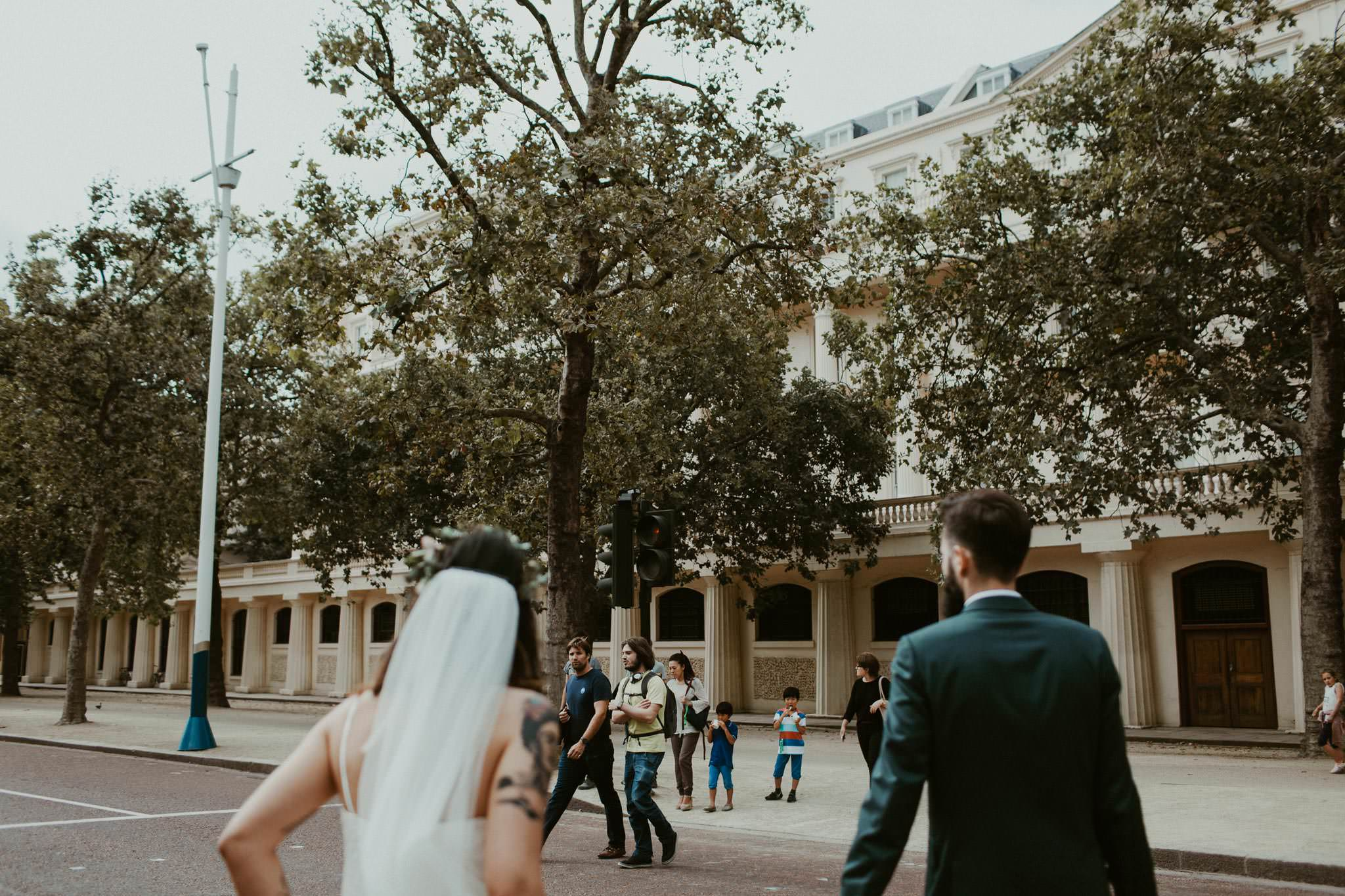 hipster-wedding-london 117