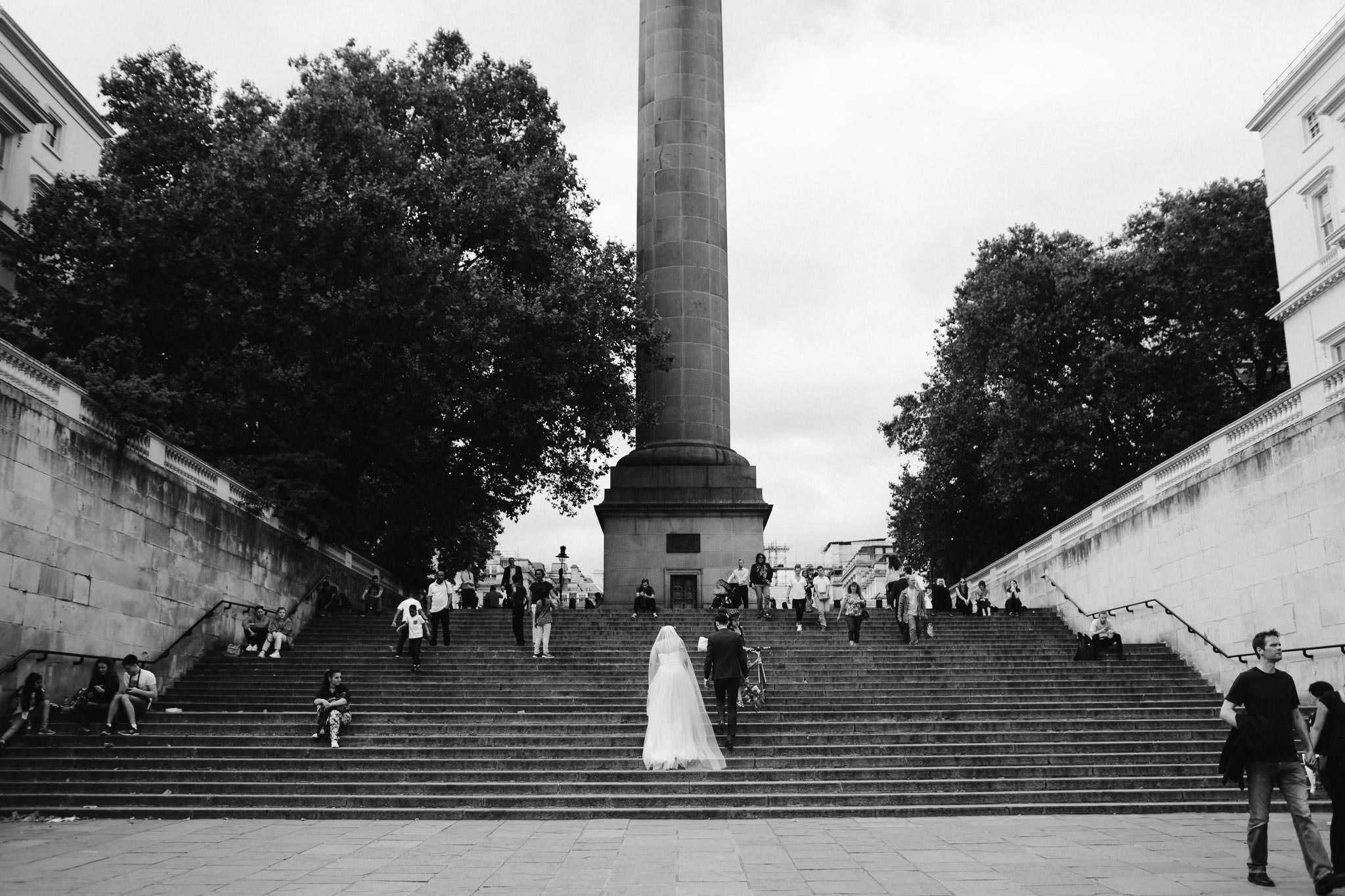 hipster-wedding-london 118