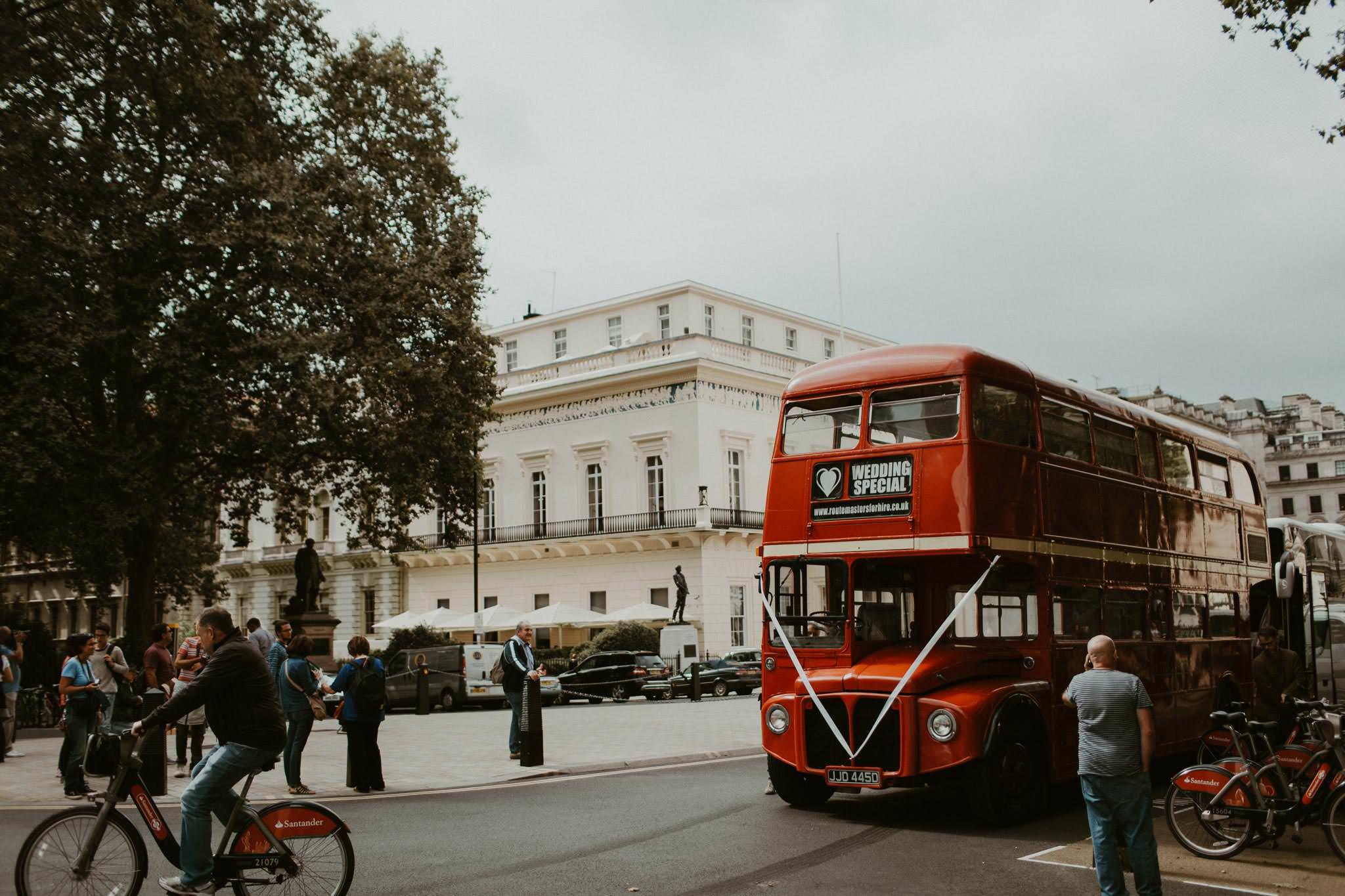 hipster-wedding-london 124