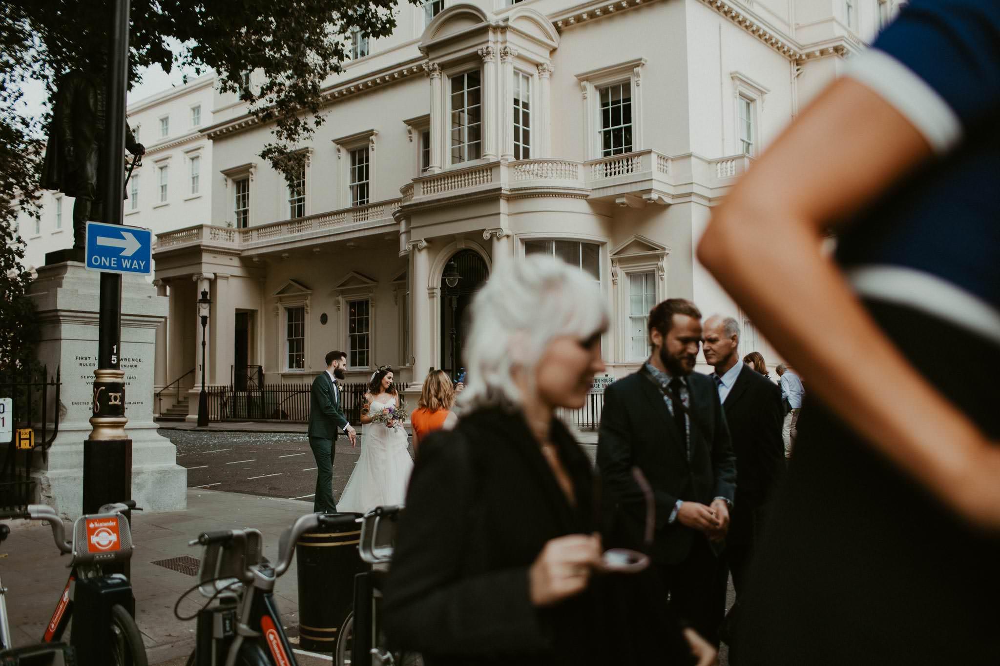 hipster-wedding-london 125