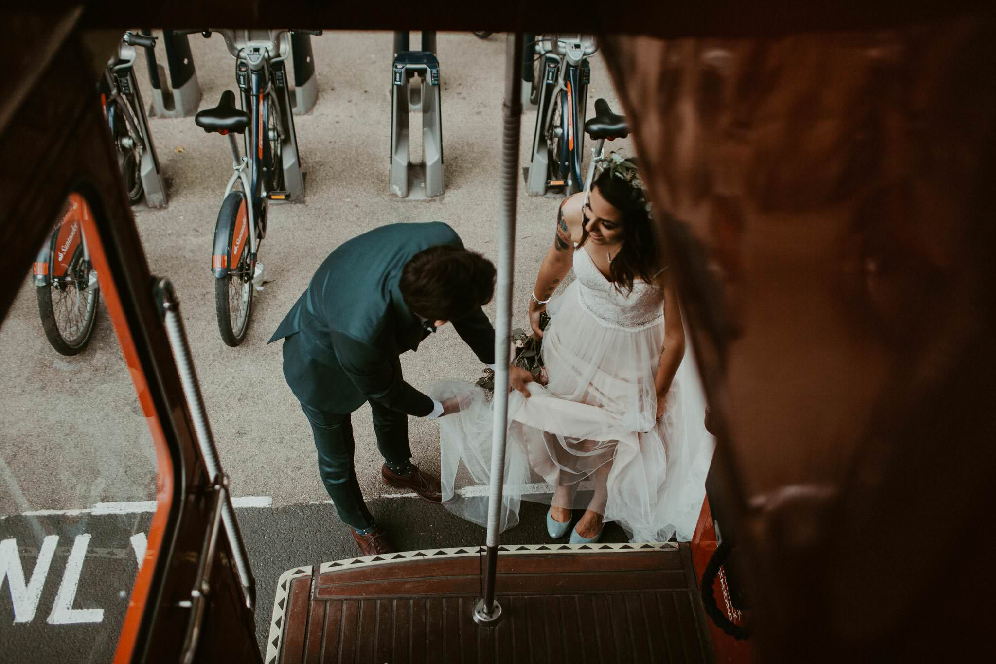 hipster-wedding-london 126