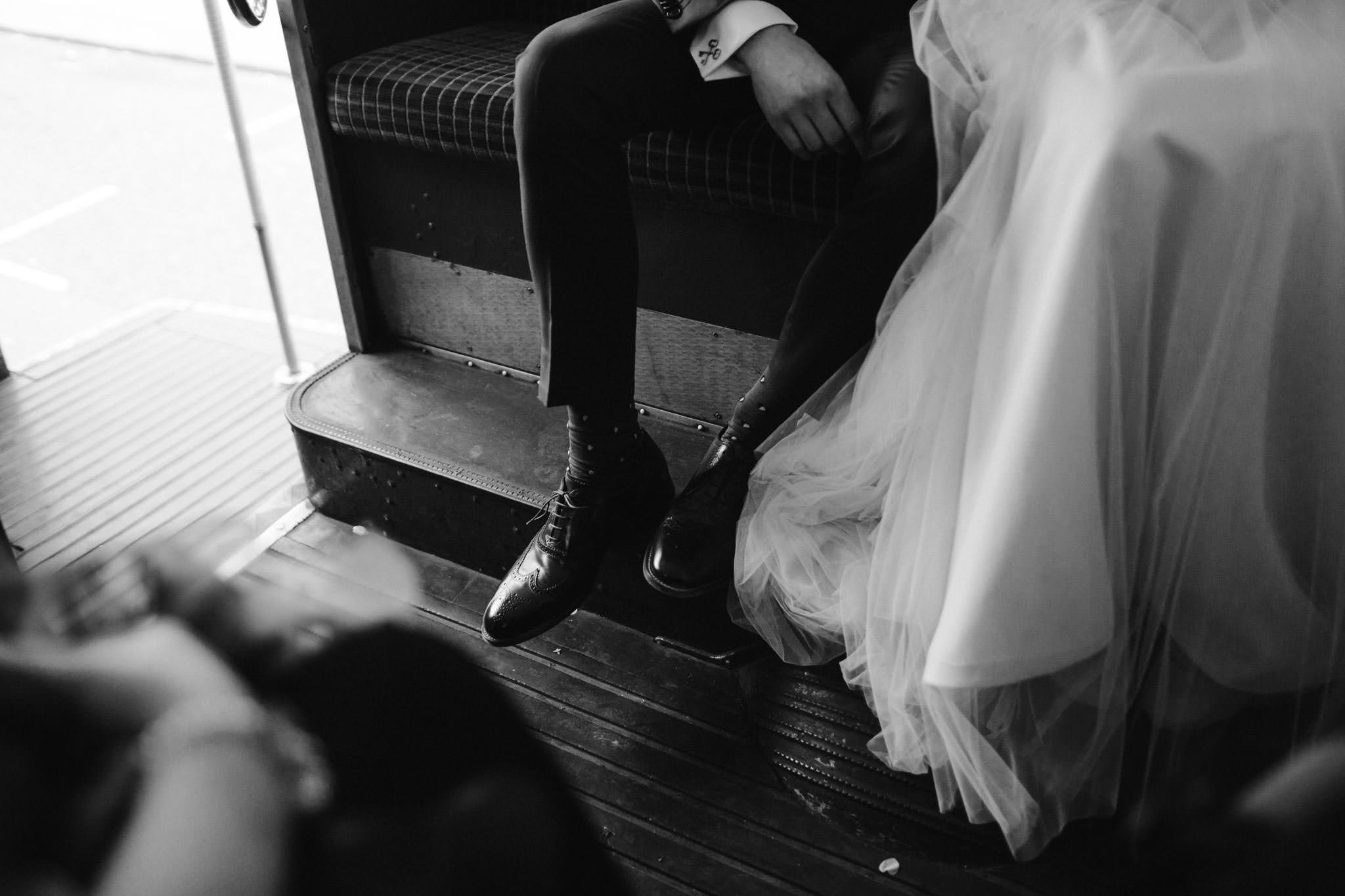 hipster-wedding-london 127