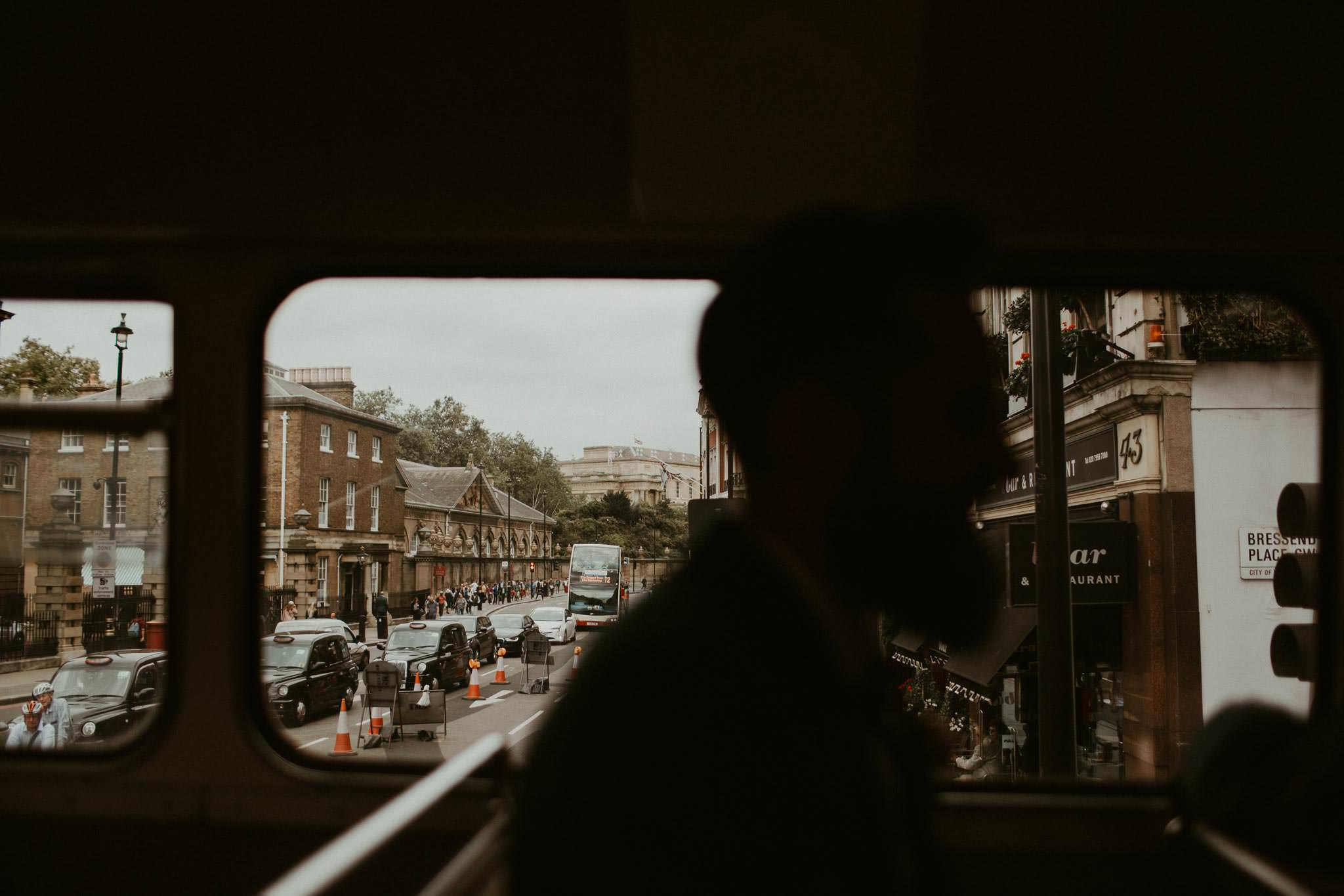 hipster-wedding-london 129