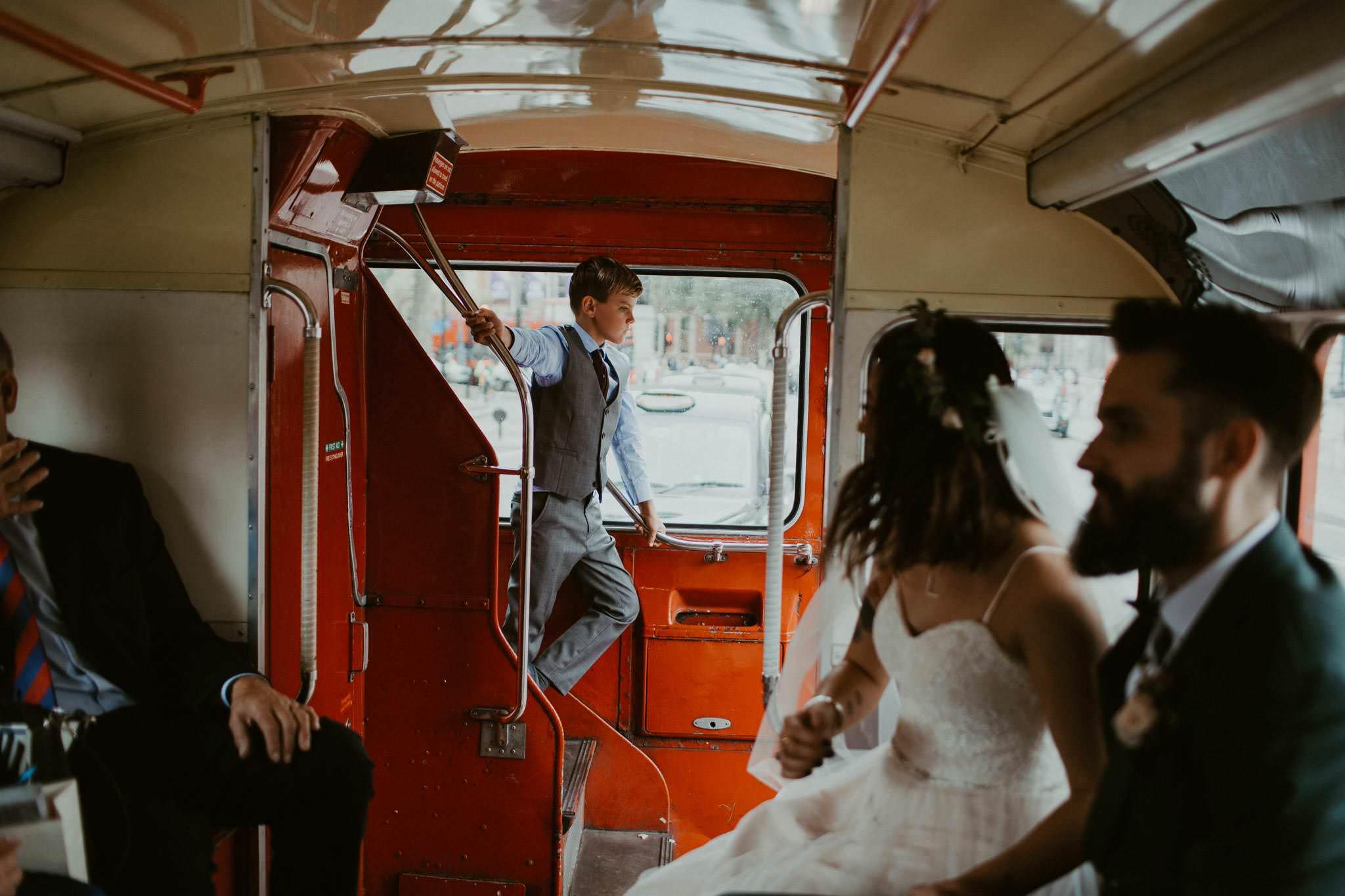 hipster-wedding-london 132