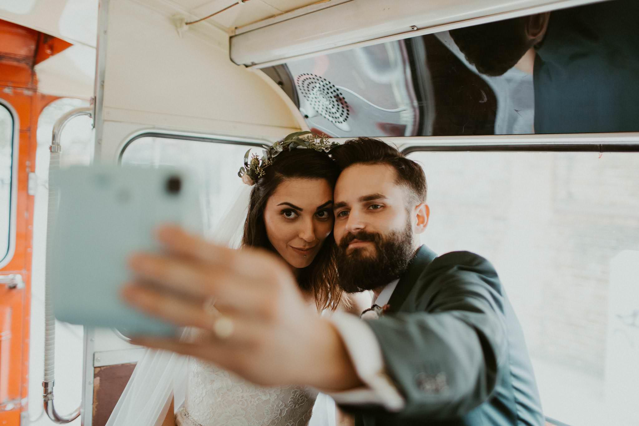 hipster-wedding-london 135