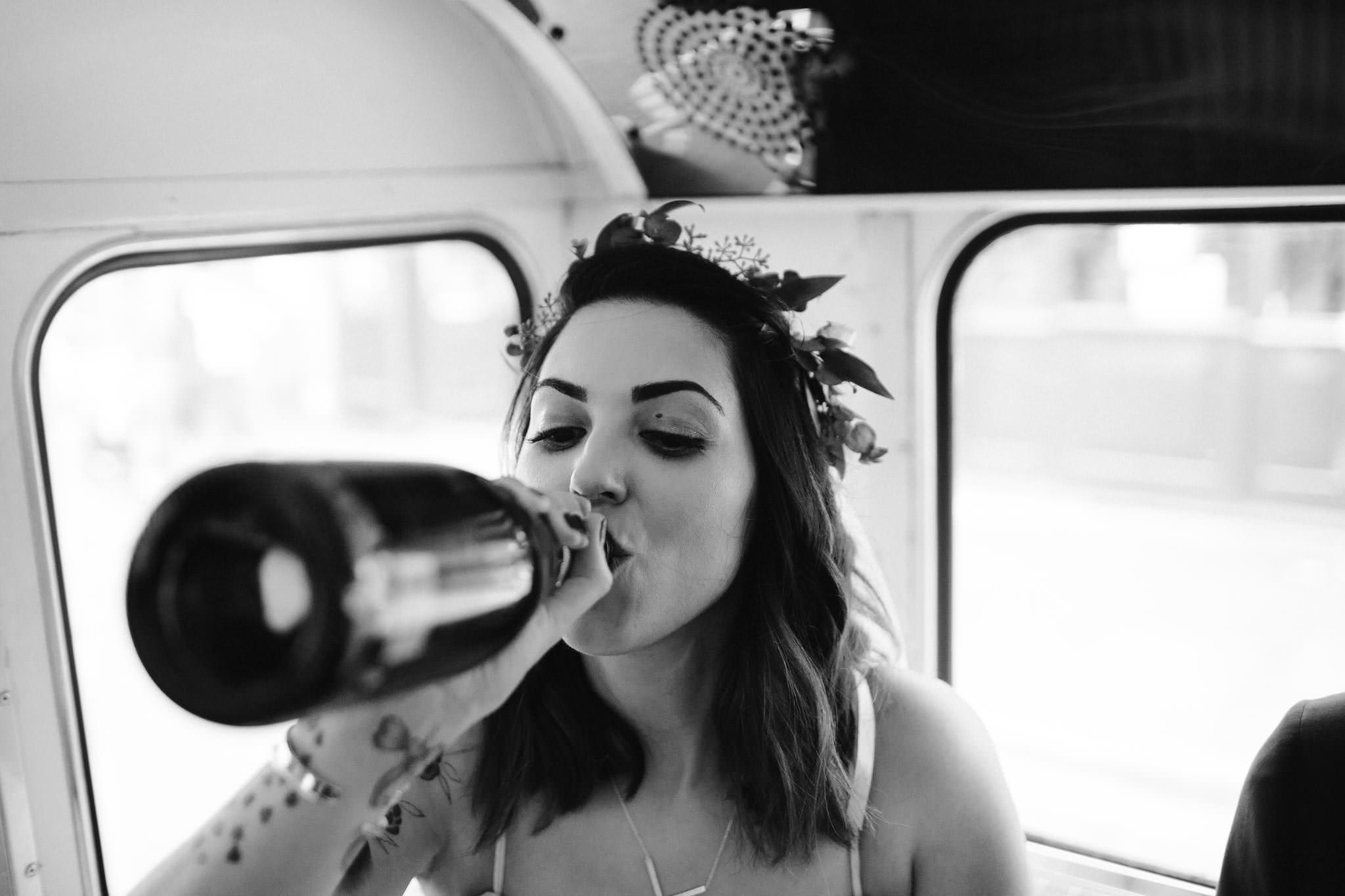hipster-wedding-london 136
