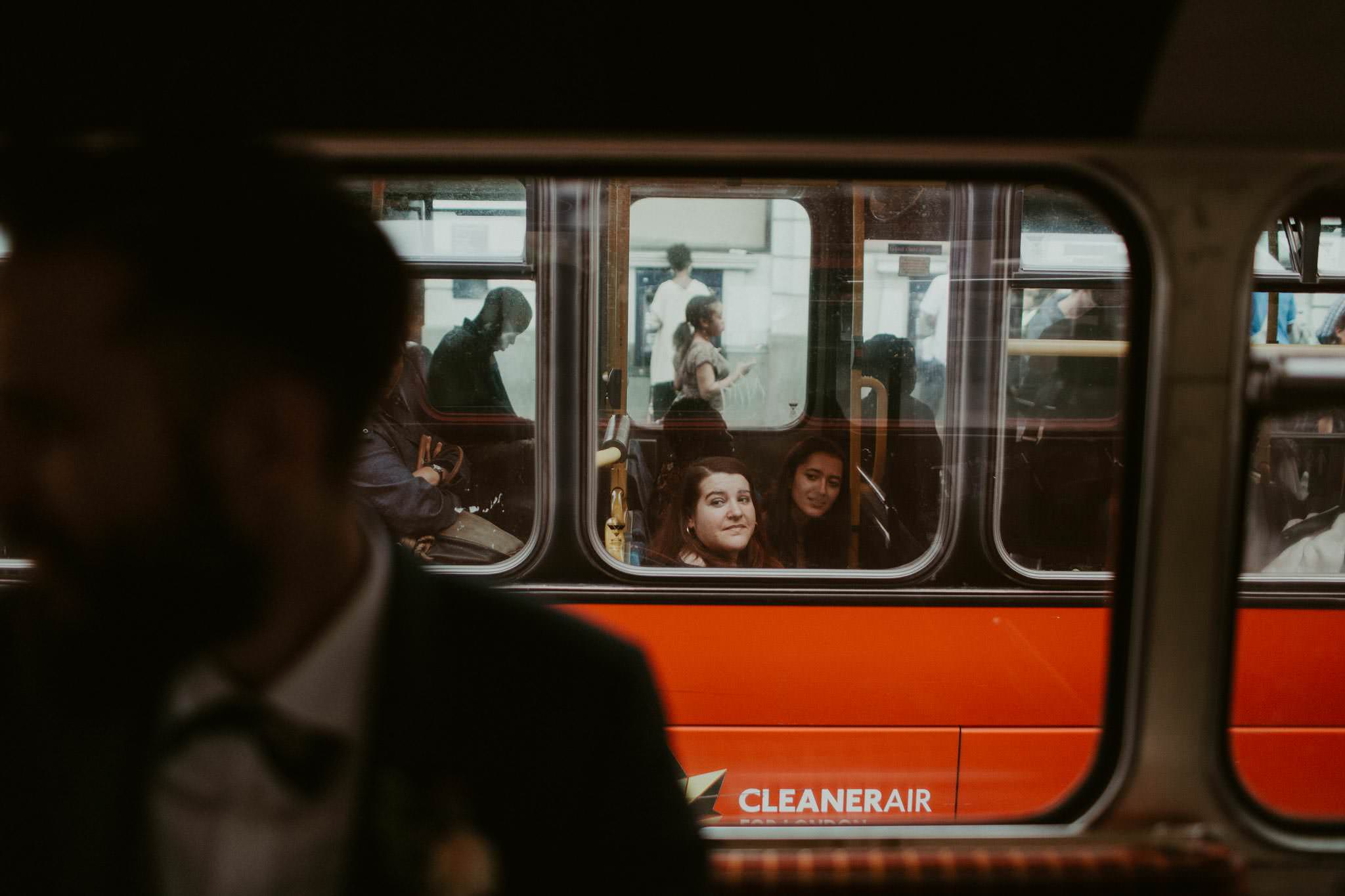 hipster-wedding-london 137