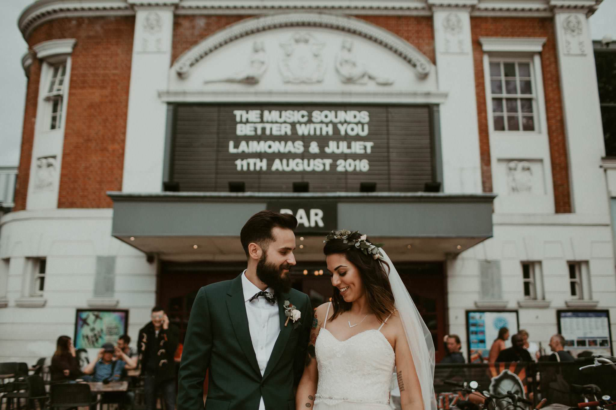 hipster-wedding-london 139